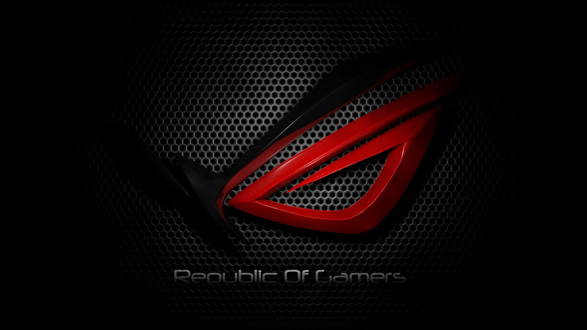 Asus Mobile Wallpaper: RoG Wallpaper ·① Download Free Stunning HD Backgrounds For