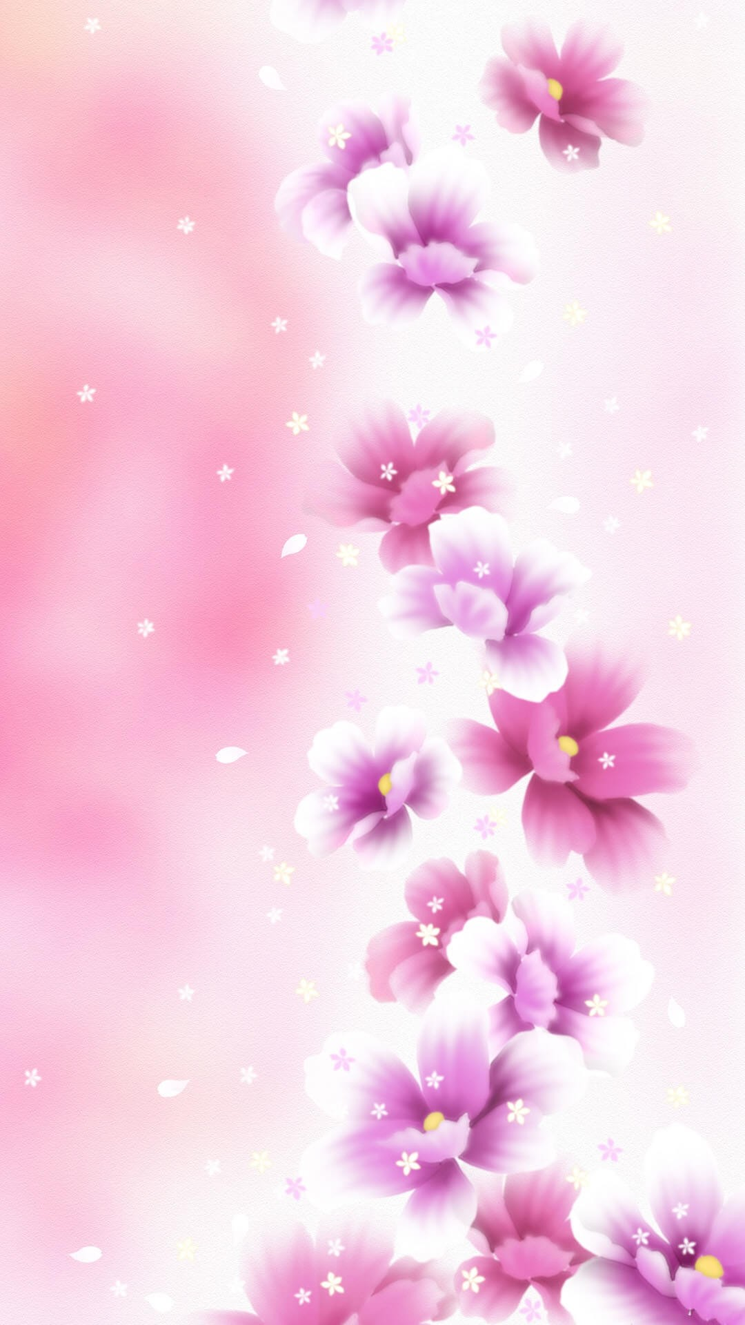 55 Girly Backgrounds 1 Download Free Awesome For