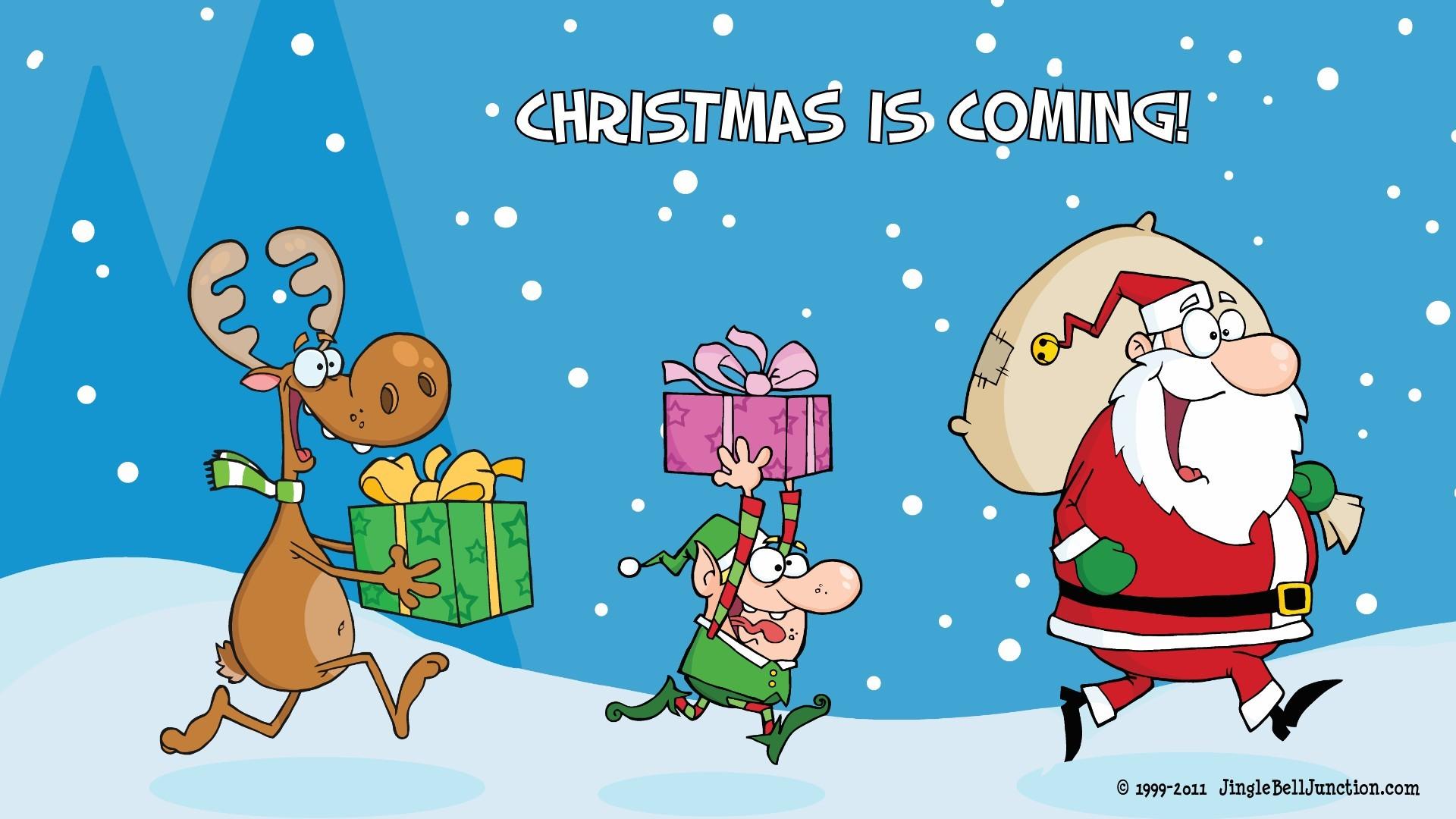Cute Christmas Desktop Backgrounds ·① WallpaperTag