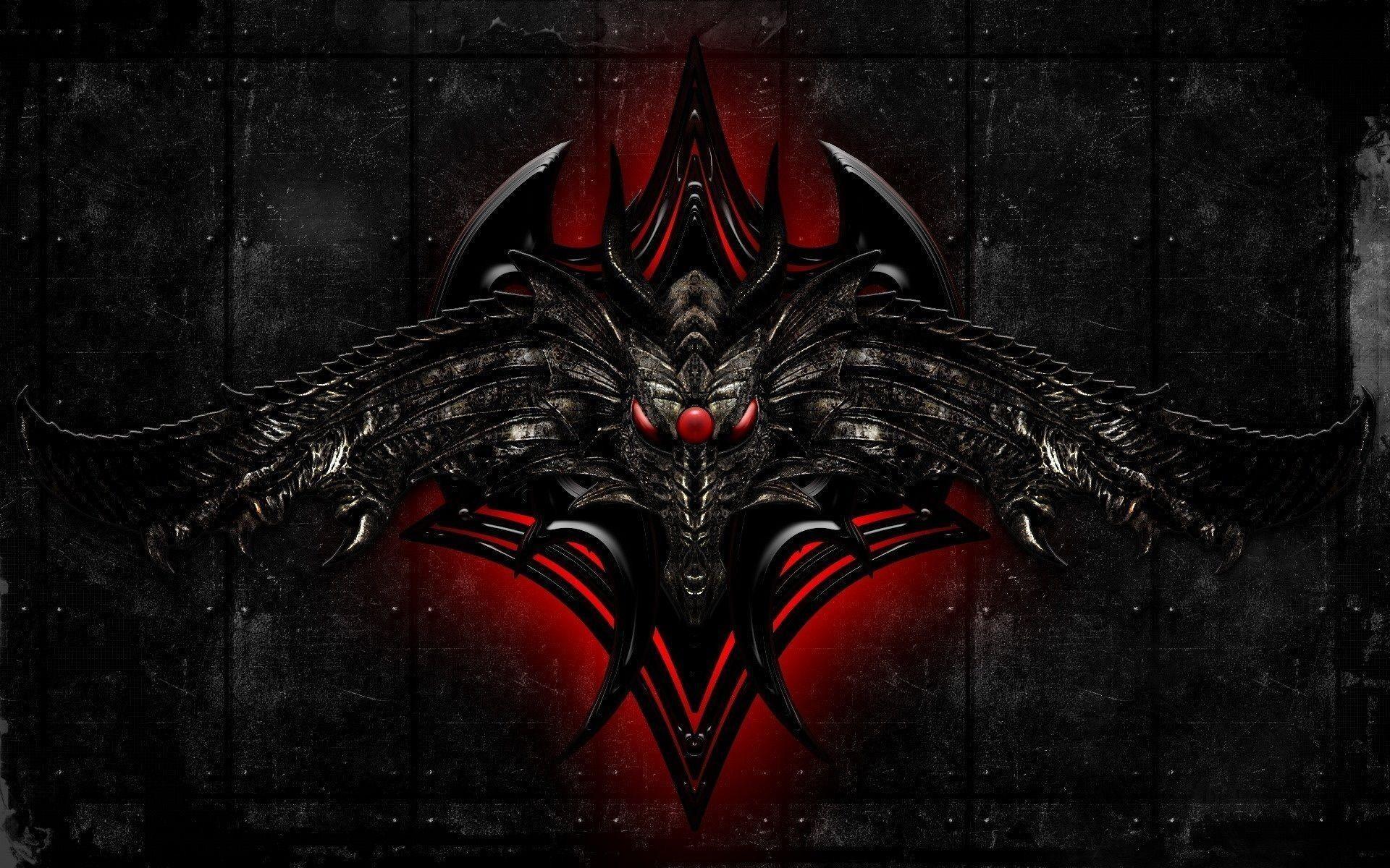 X X Hd__ Cool Dragon Wallpapers Qtozzzk