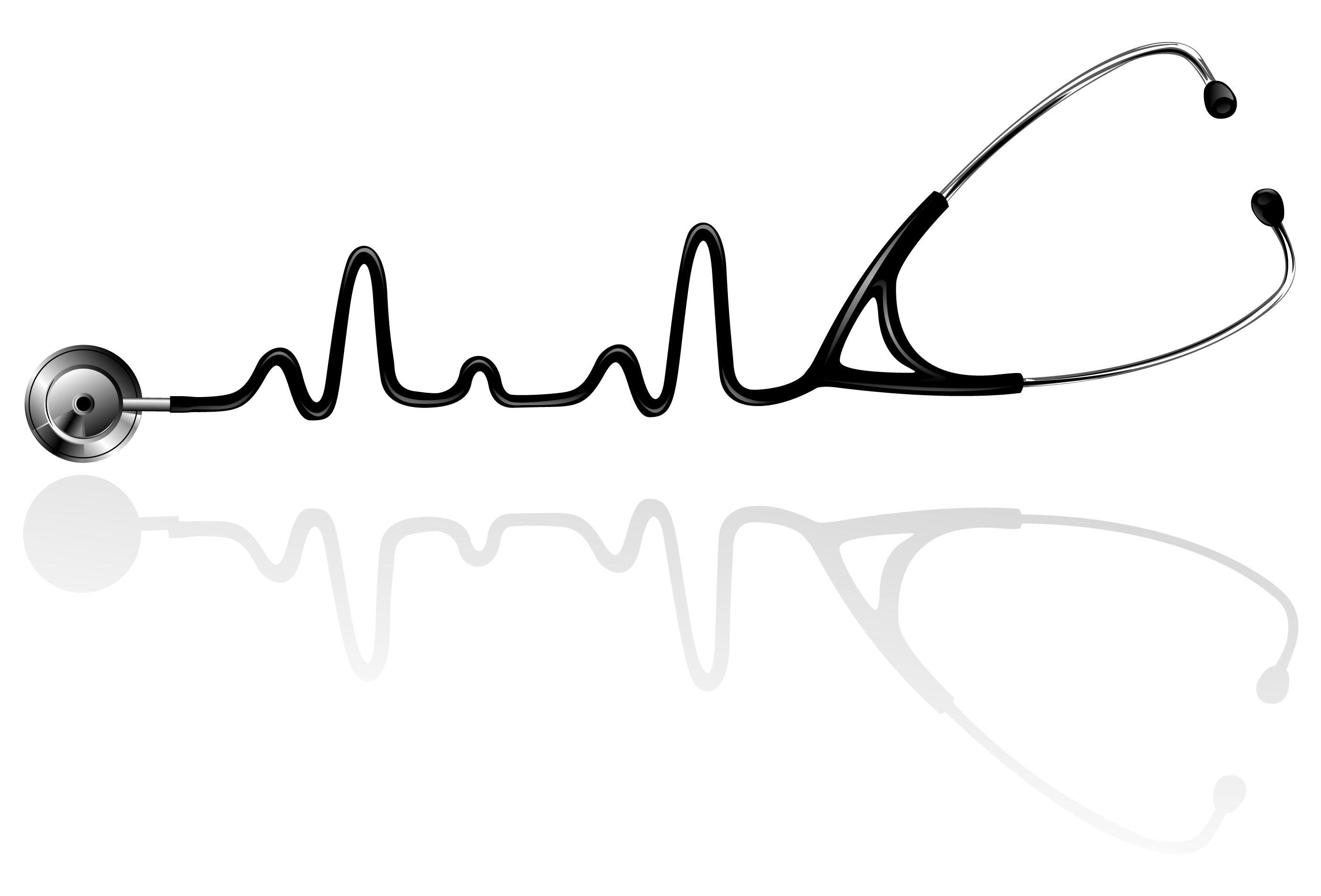 medical wallpaper black: Medical Wallpaper ·① Download Free Cool HD Backgrounds For