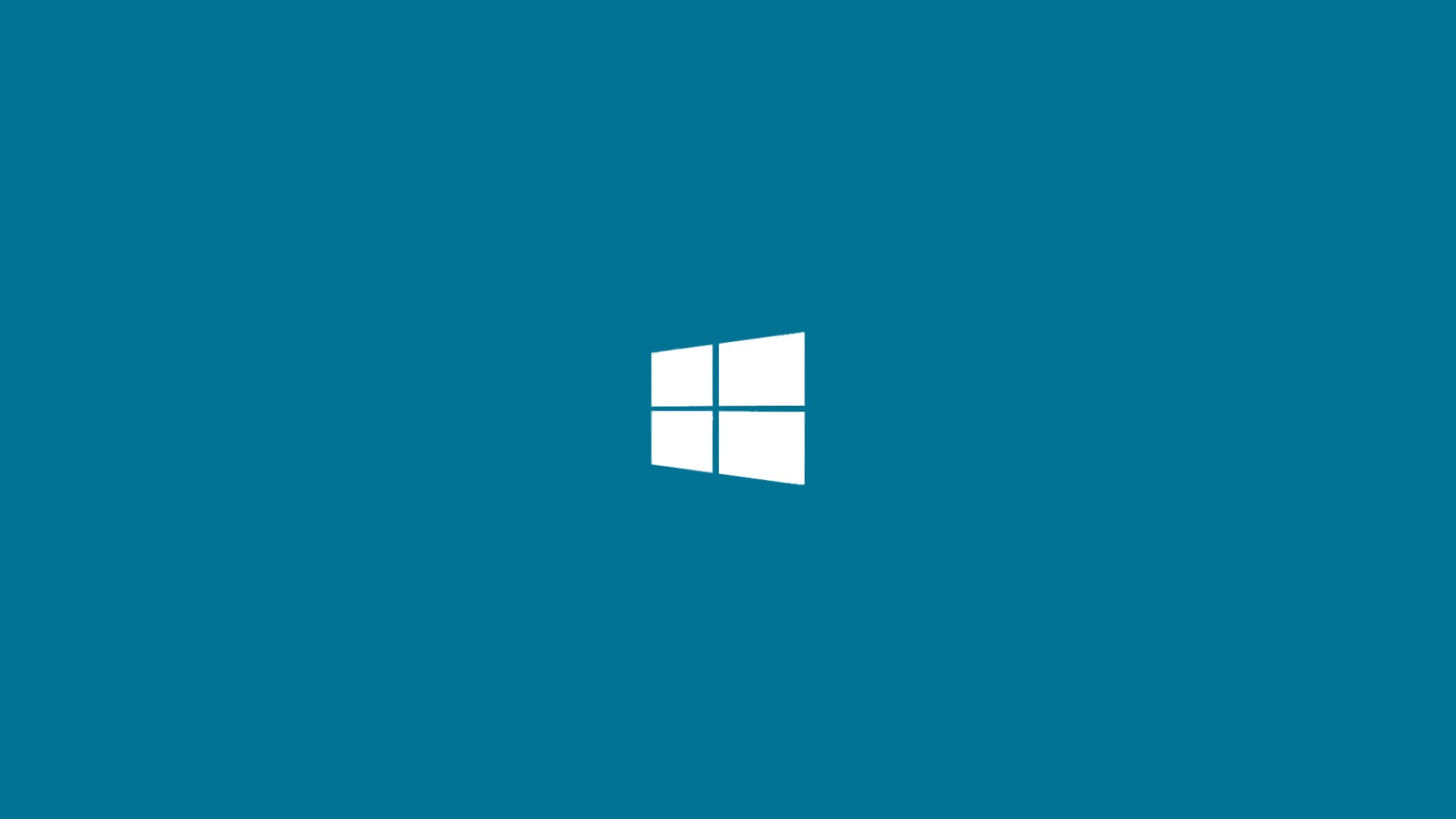 Microsoft wallpaper download free awesome high for Microsoft windows