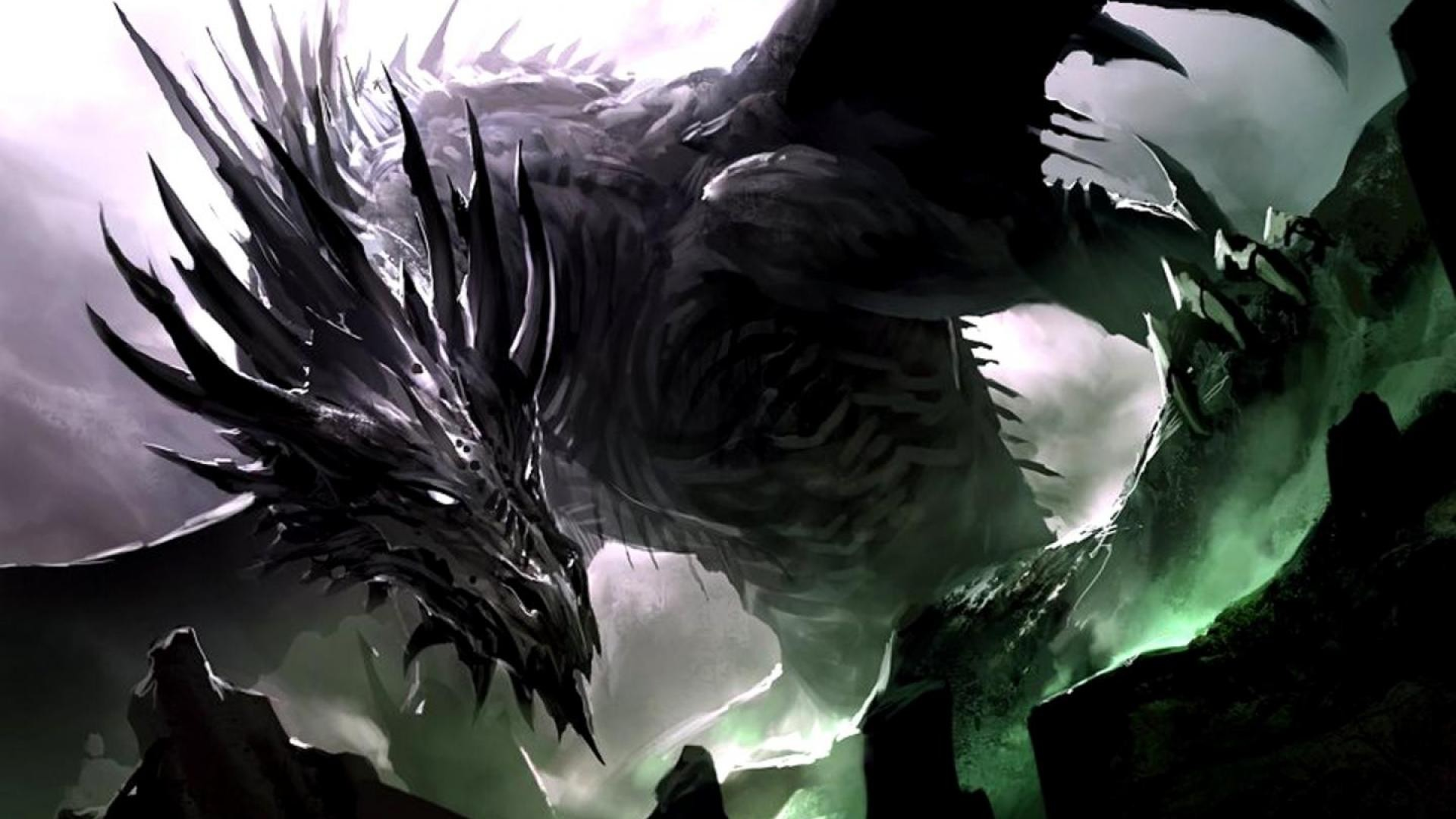 47 Dragon Wallpapers 1 Download Free Amazing Full HD Wallpapers
