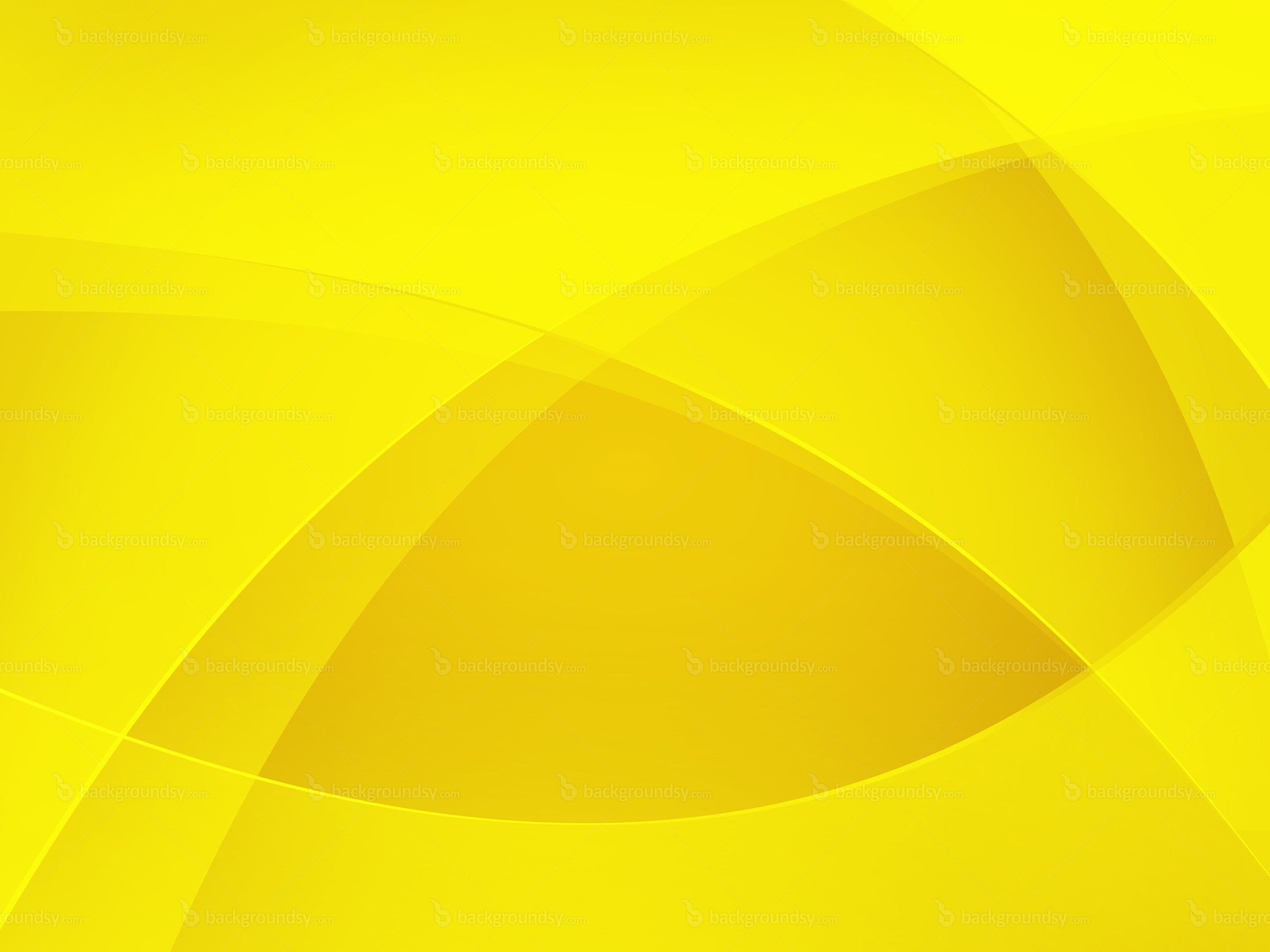 50+ Yellow backgrounds ·① Download free amazing full HD ...
