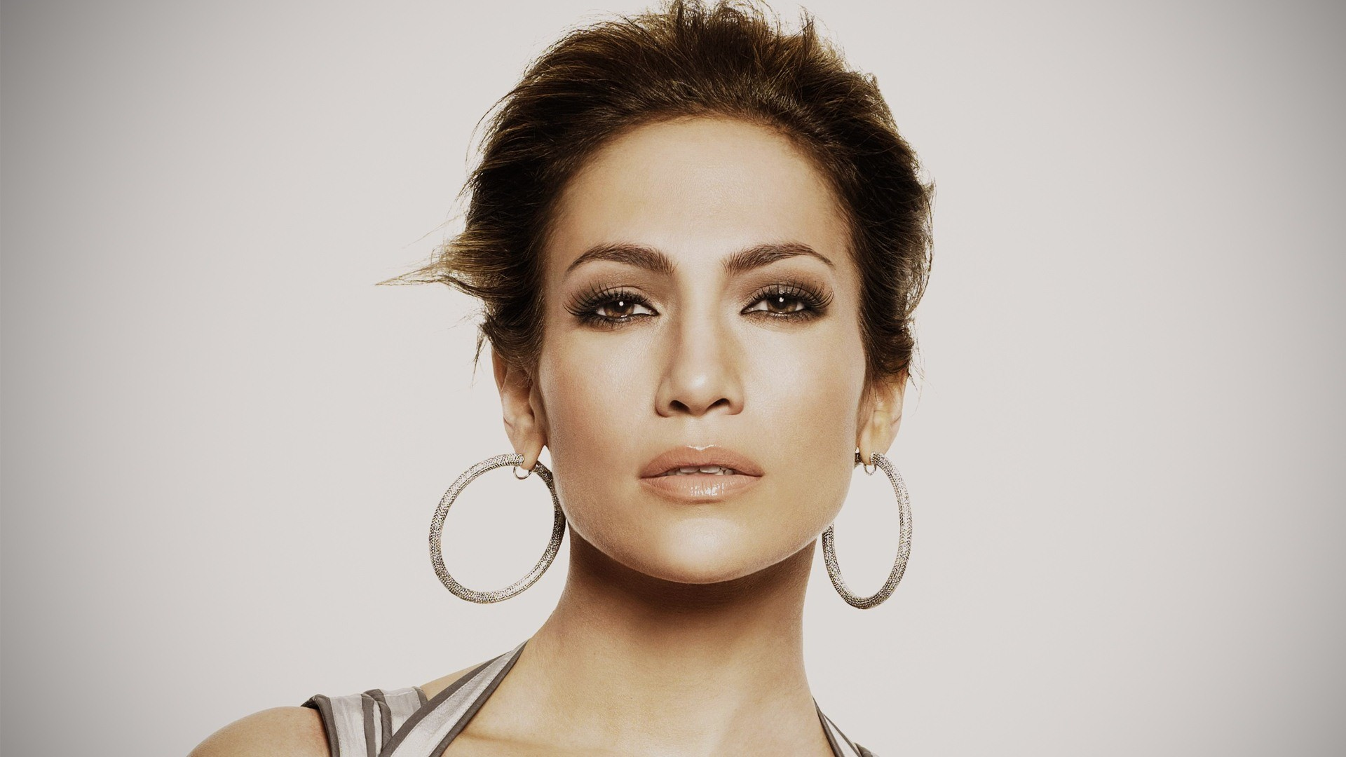 Jennifer Lynn Lopez born July 24 1969 is an American singer actress dancer and producer In 1991 Lopez began appearing as a Fly Girl dancer on In Living Color