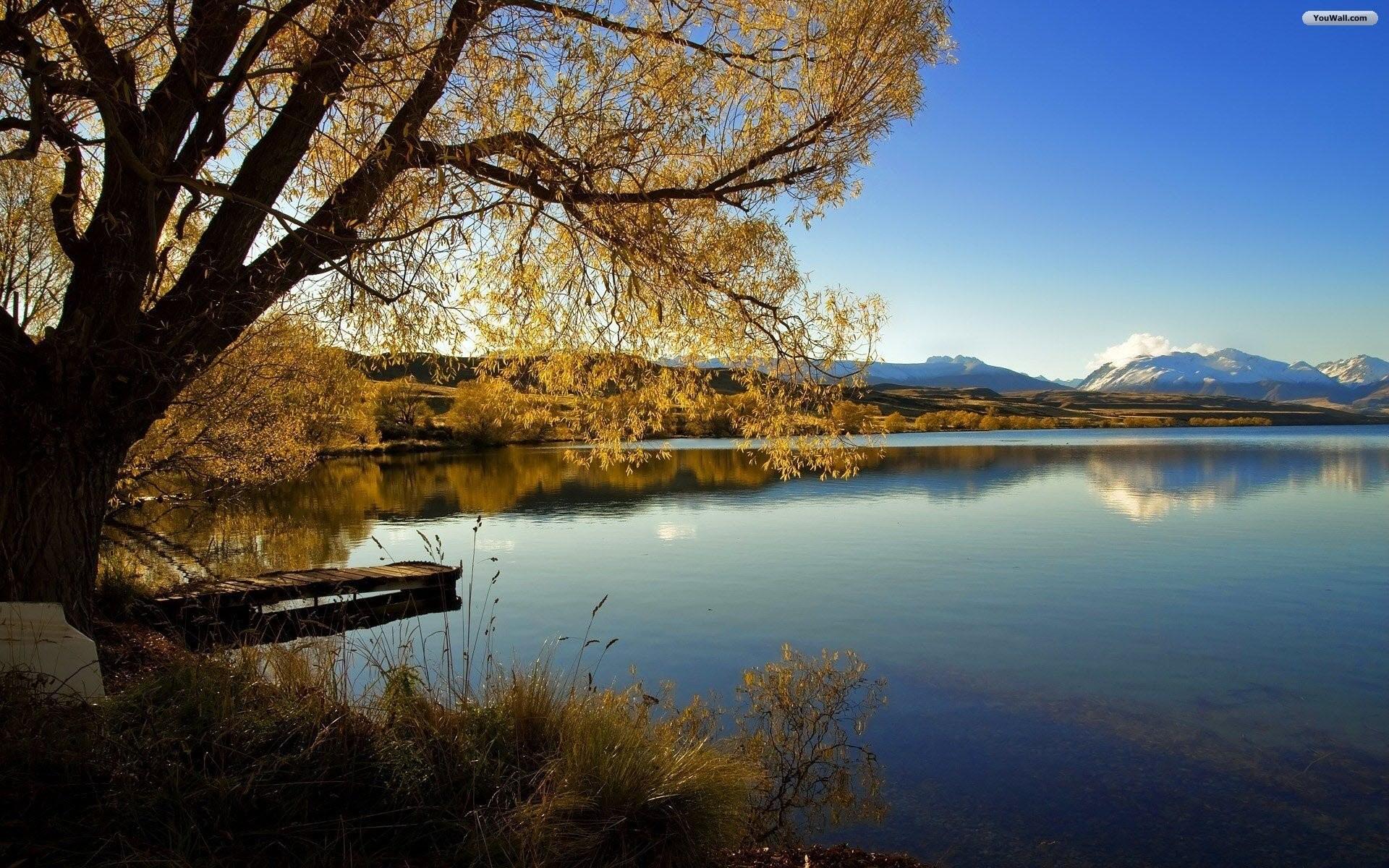 Lake Wallpaper ·① Download Free Stunning Full HD