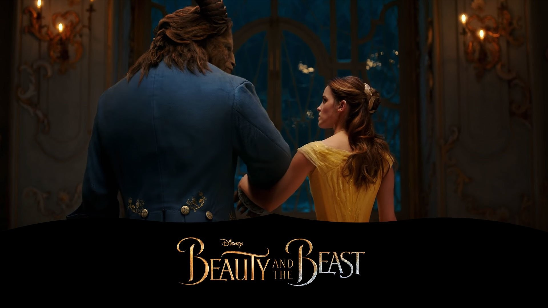 Beauty and the Beast is an American liveaction musical romantic fantasy film directed by Bill Condon and distributed by Walt Disney Pictures It is a remake of the