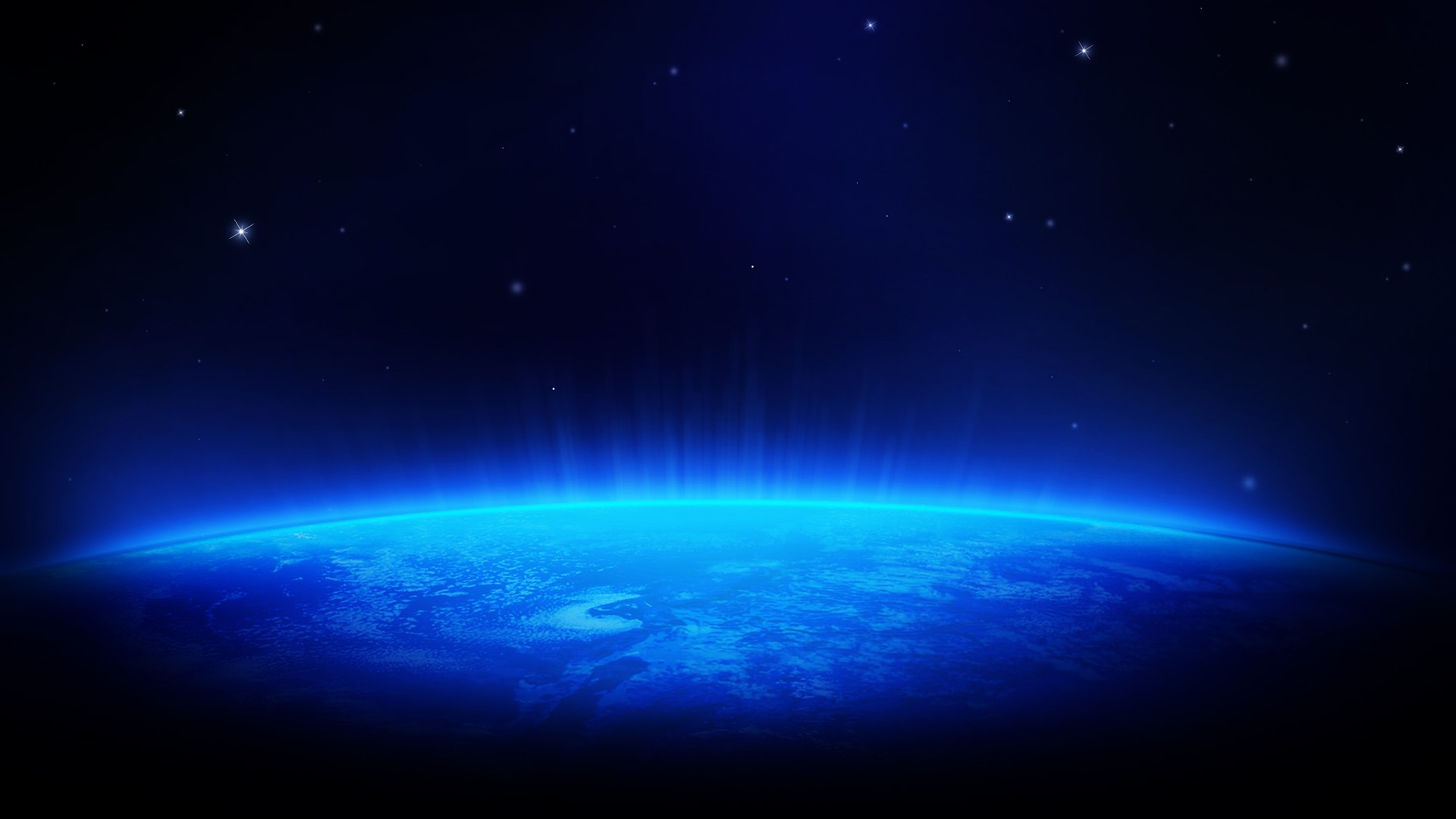 1080p space wallpaper download free high resolution for 1080p 1920x1080