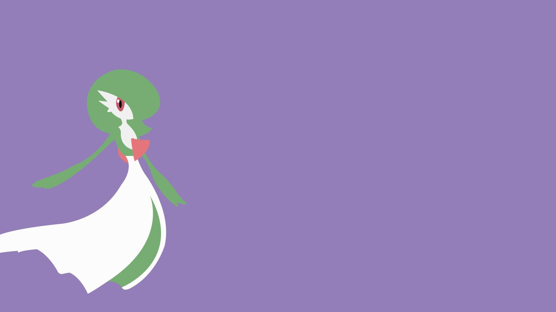 Shiny Mega Gardevoir Wallpaper: Gardevoir Wallpapers ·① WallpaperTag