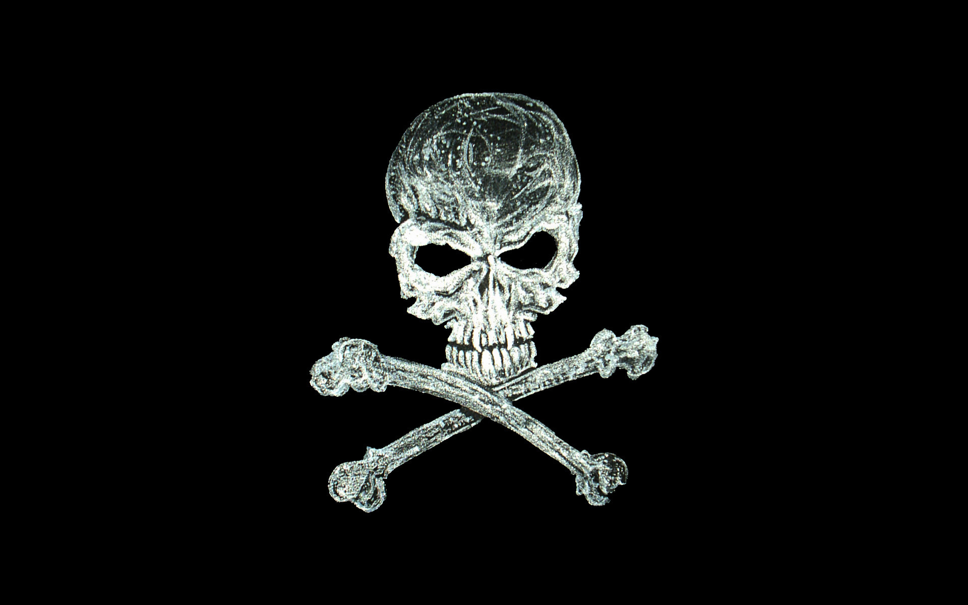Skull And Bones 2018 Video Game 4k Hd Desktop Wallpaper: Skulls And Bones Wallpapers ·① WallpaperTag
