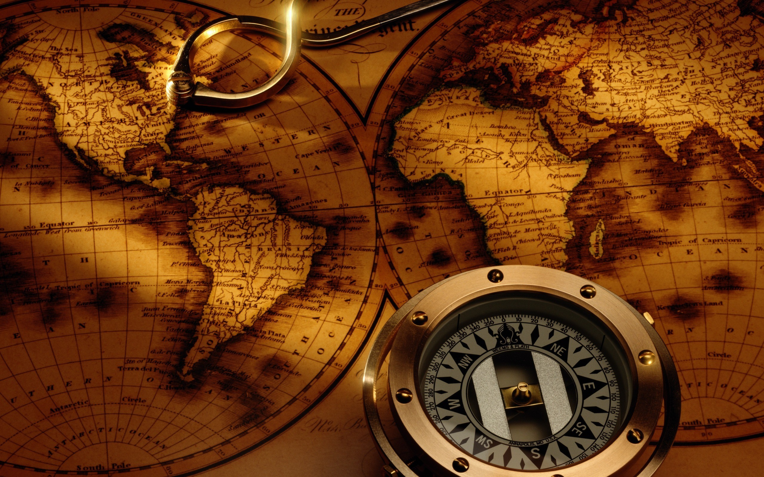 World Map Background Download Free Stunning High Resolution