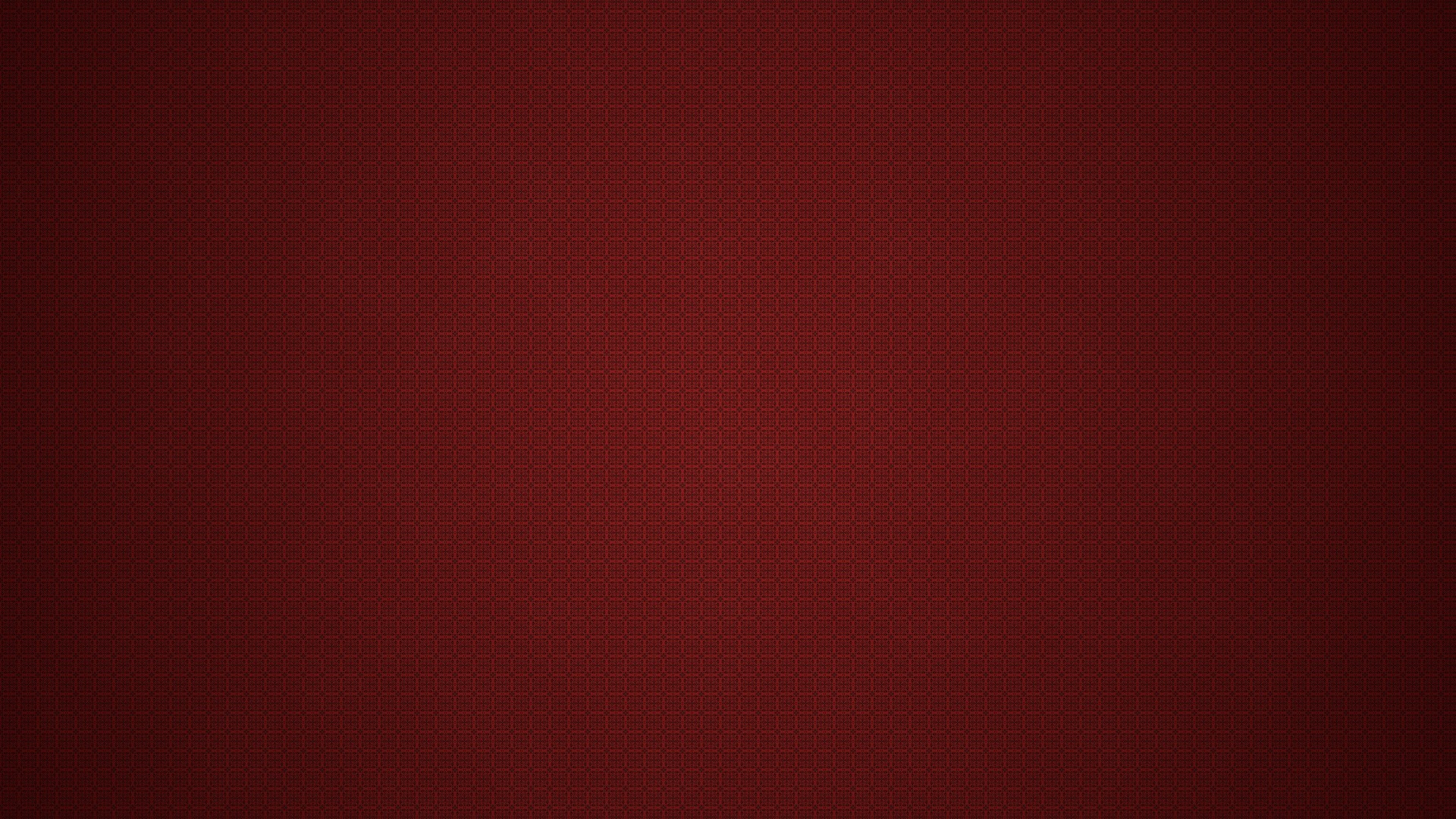 цвет бордо  № 1853796 без смс