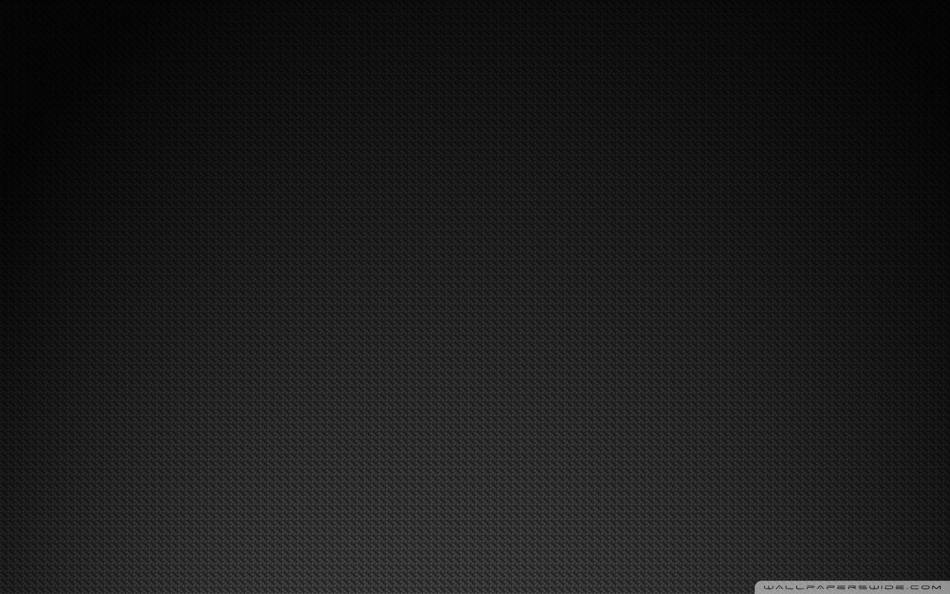 Full Slate App For Iphone