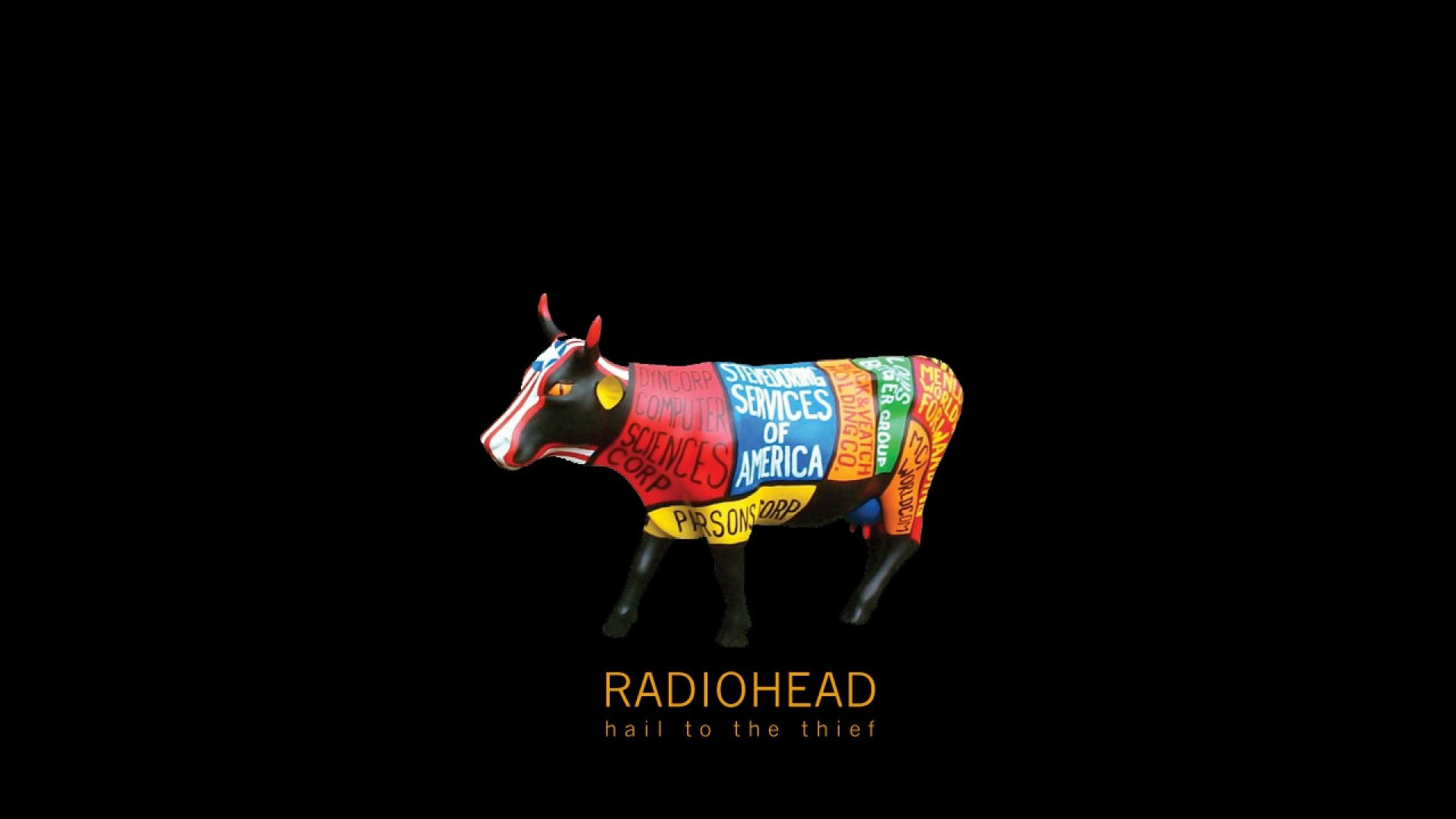 28+ [77 Best Radiohead Images On]