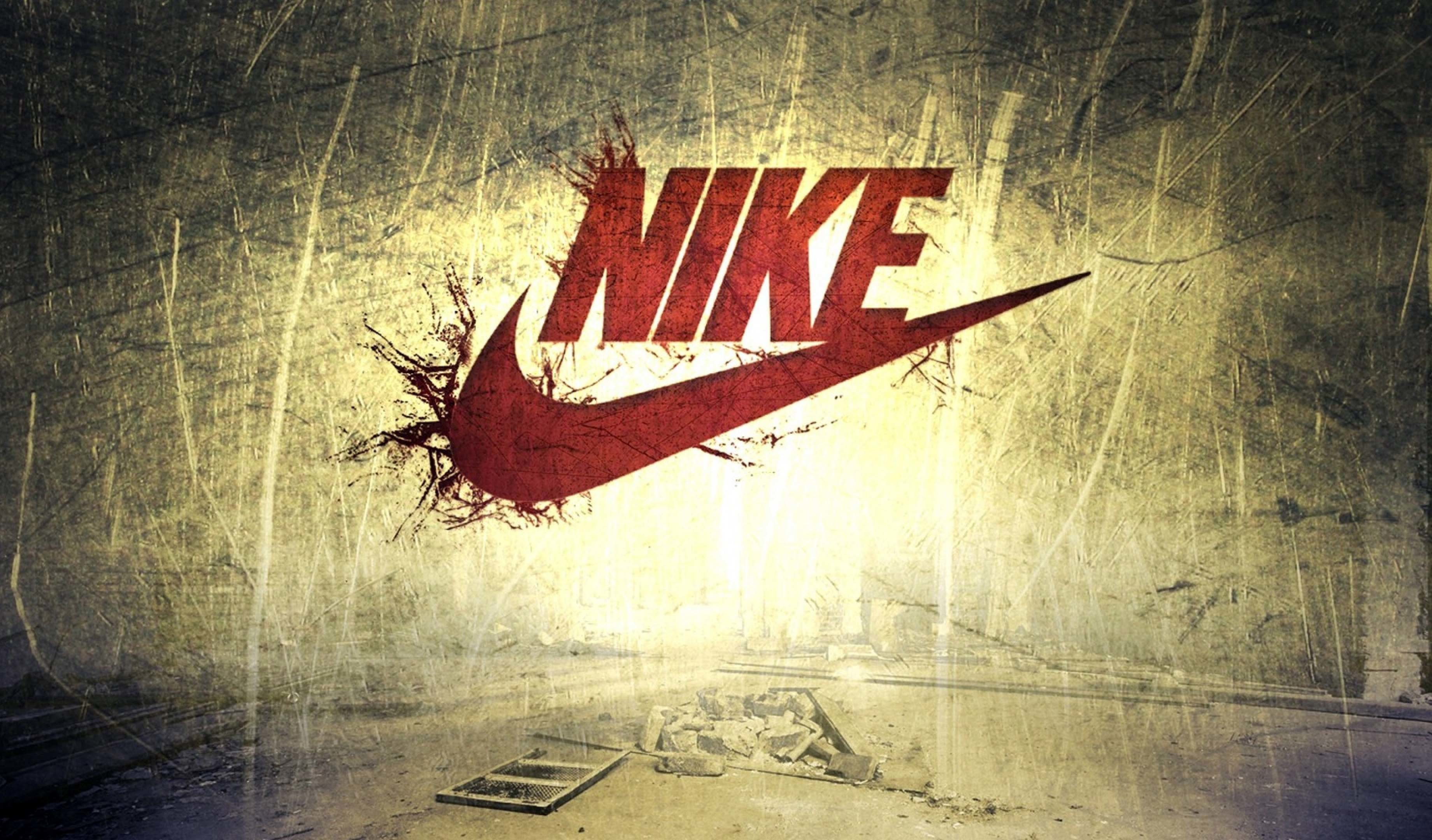 nike logo wallpaper hd 2017 183��