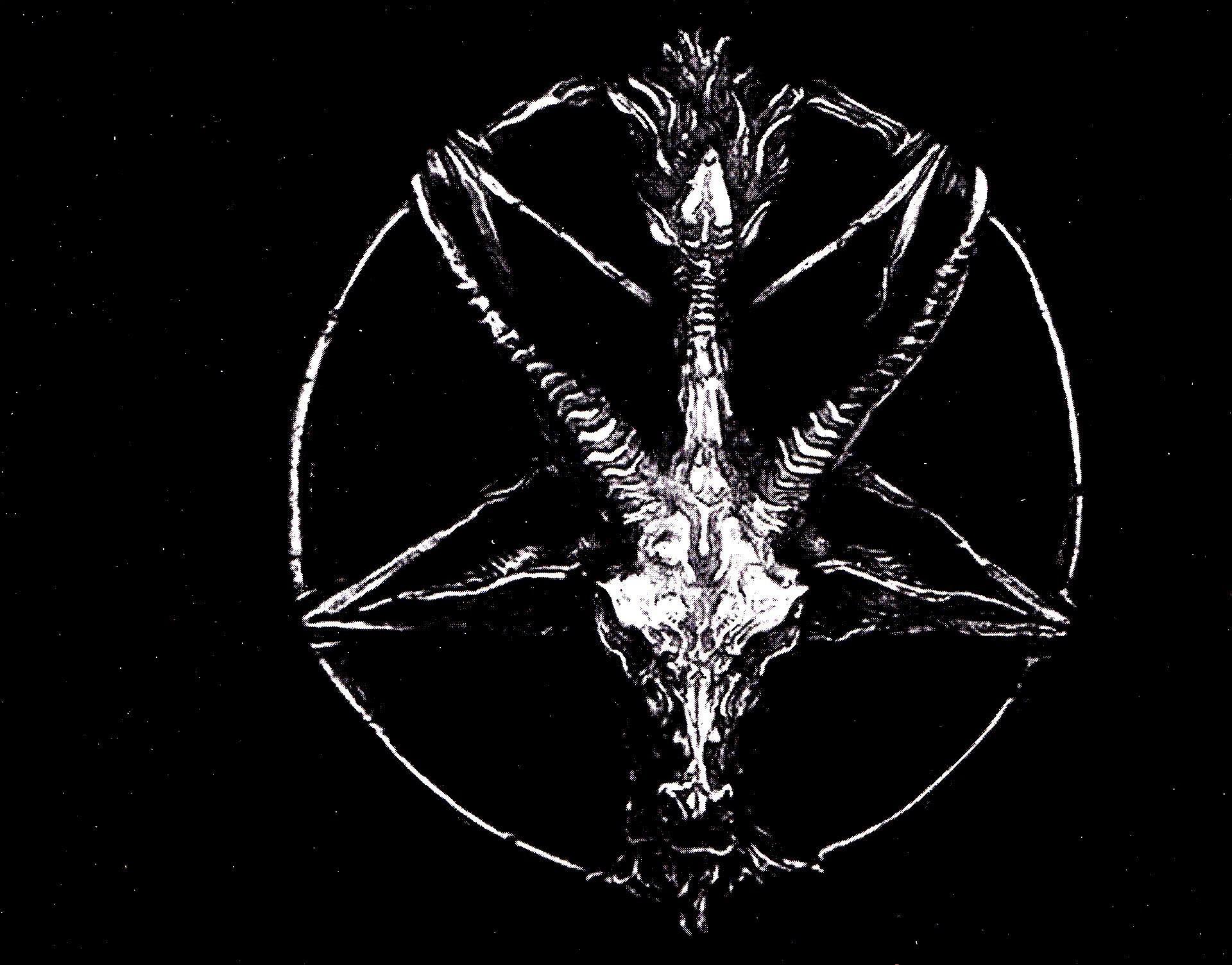 Lucifer Wallpaper 4k: Satanic Wallpaper ·① Download Free Amazing HD Wallpapers
