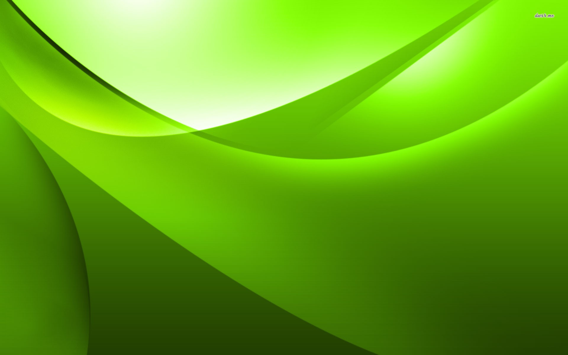 green abstract background ·① download free amazing hd wallpapers