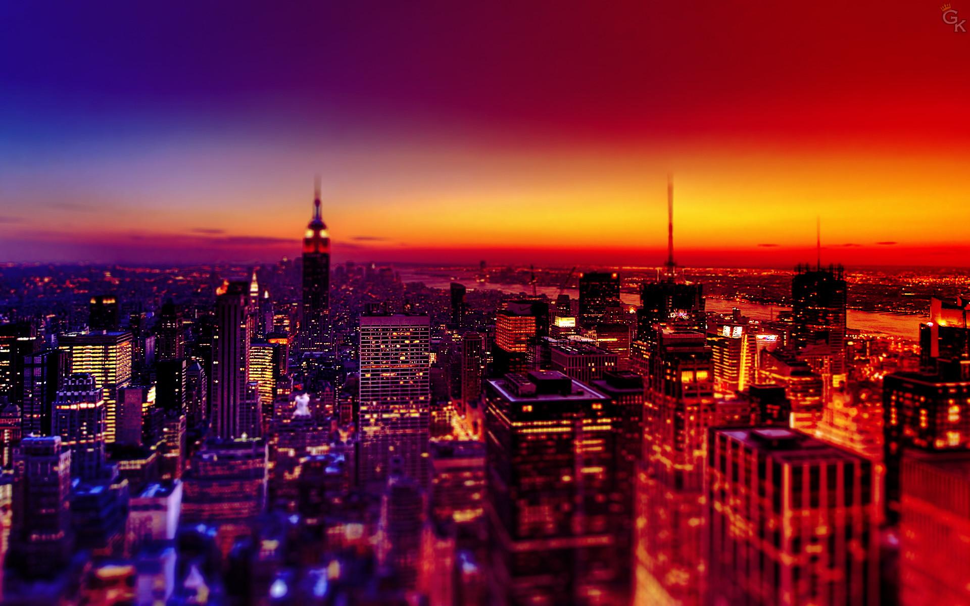 City night wallpaper wallpapertag - Night light hd wallpaper ...