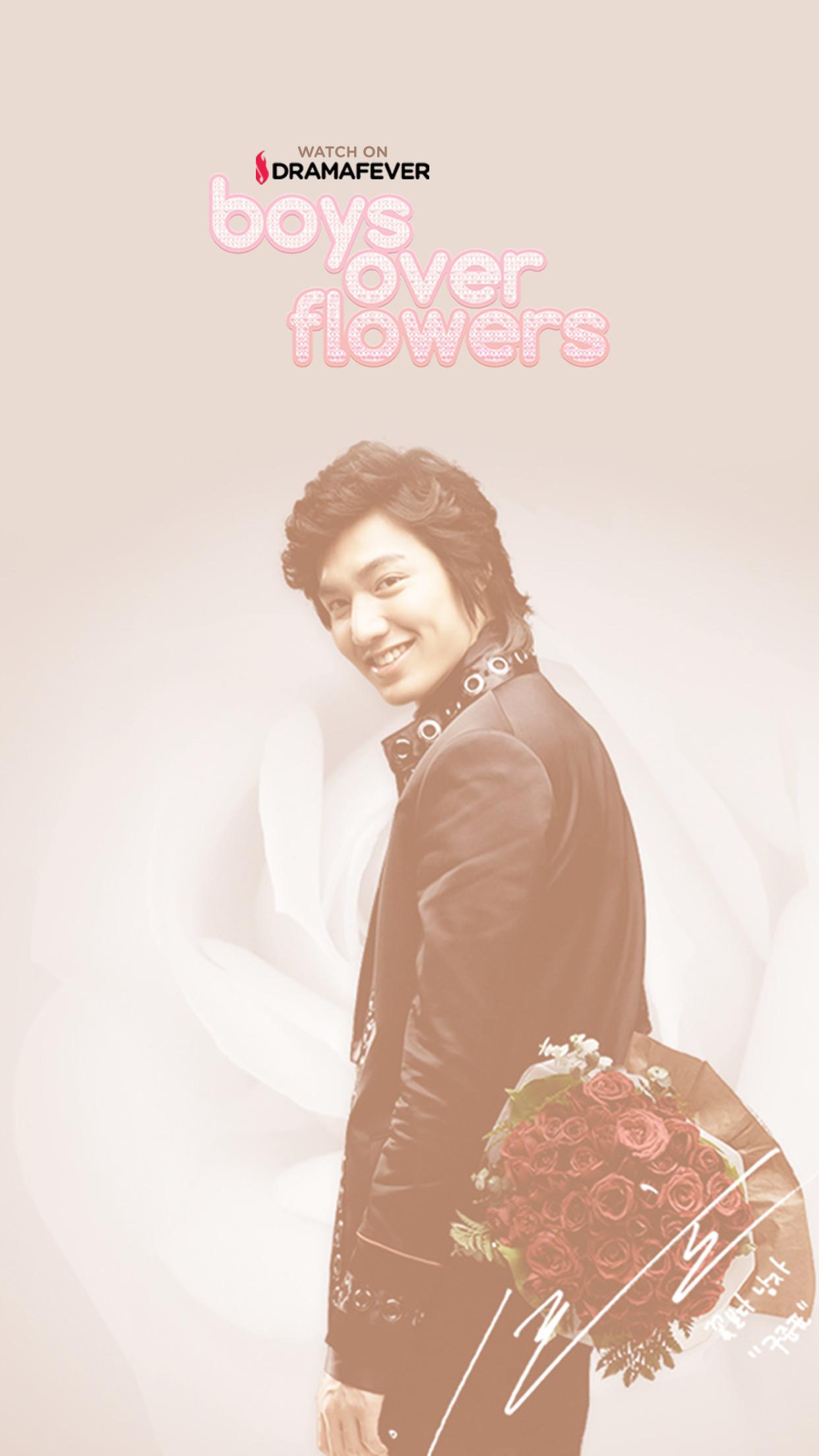 cute korean backgrounds 183��