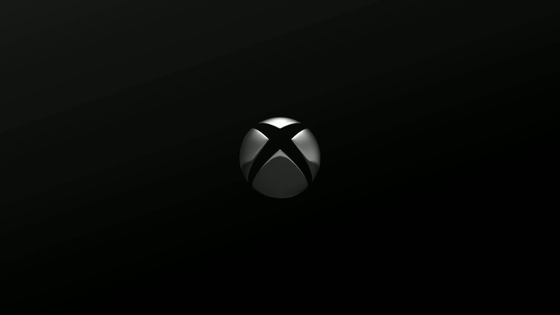 Xbox wallpaper download free stunning high resolution - Xbox one wallpaper 1920x1080 ...