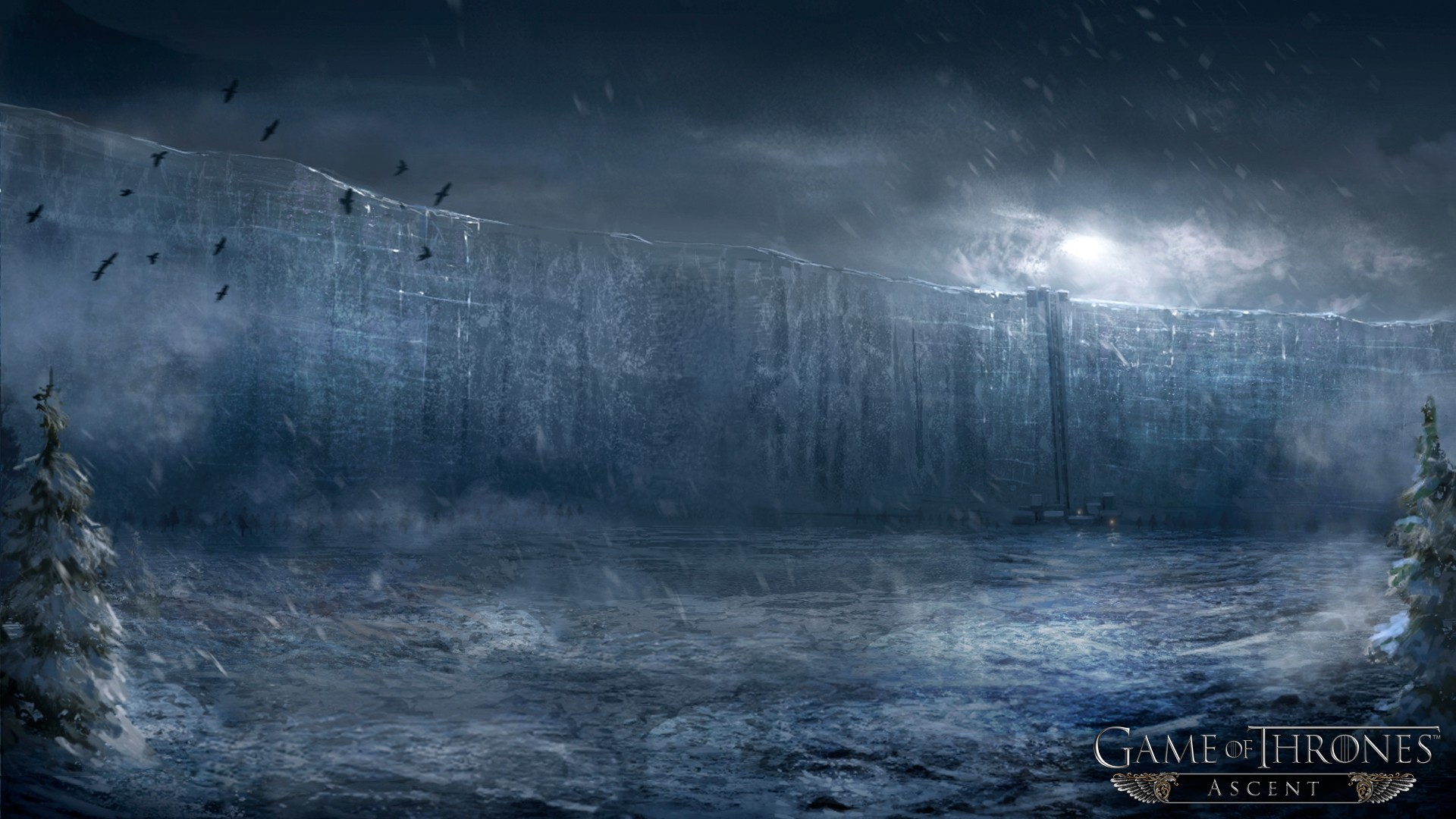 Game Free Ipad Wallpapers: Game Of Thrones Wallpaper 1920x1080 ·① Download Free Cool