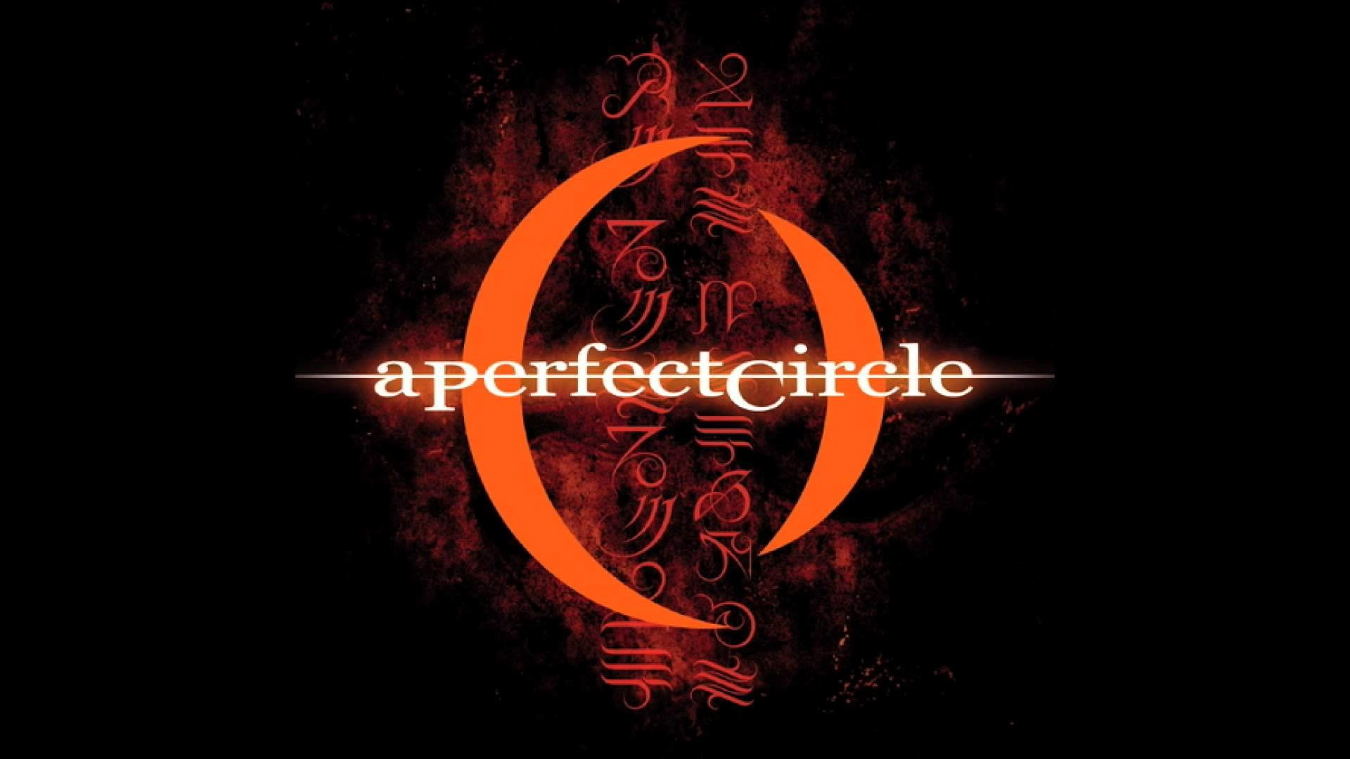 A Perfect Circle Blue Lyrics Mp3 [1.81 MB] | Best you ...