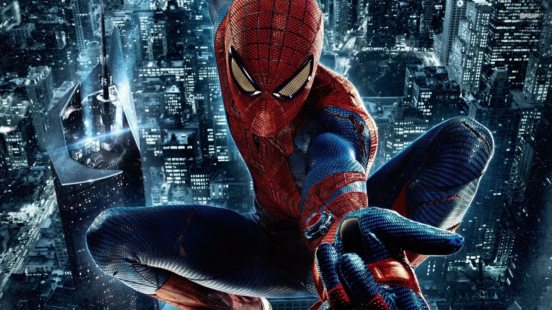 Spiderman 3 Hd Wallpapers 1080p: Spiderman Wallpaper HD ·① Download Free HD Wallpapers For