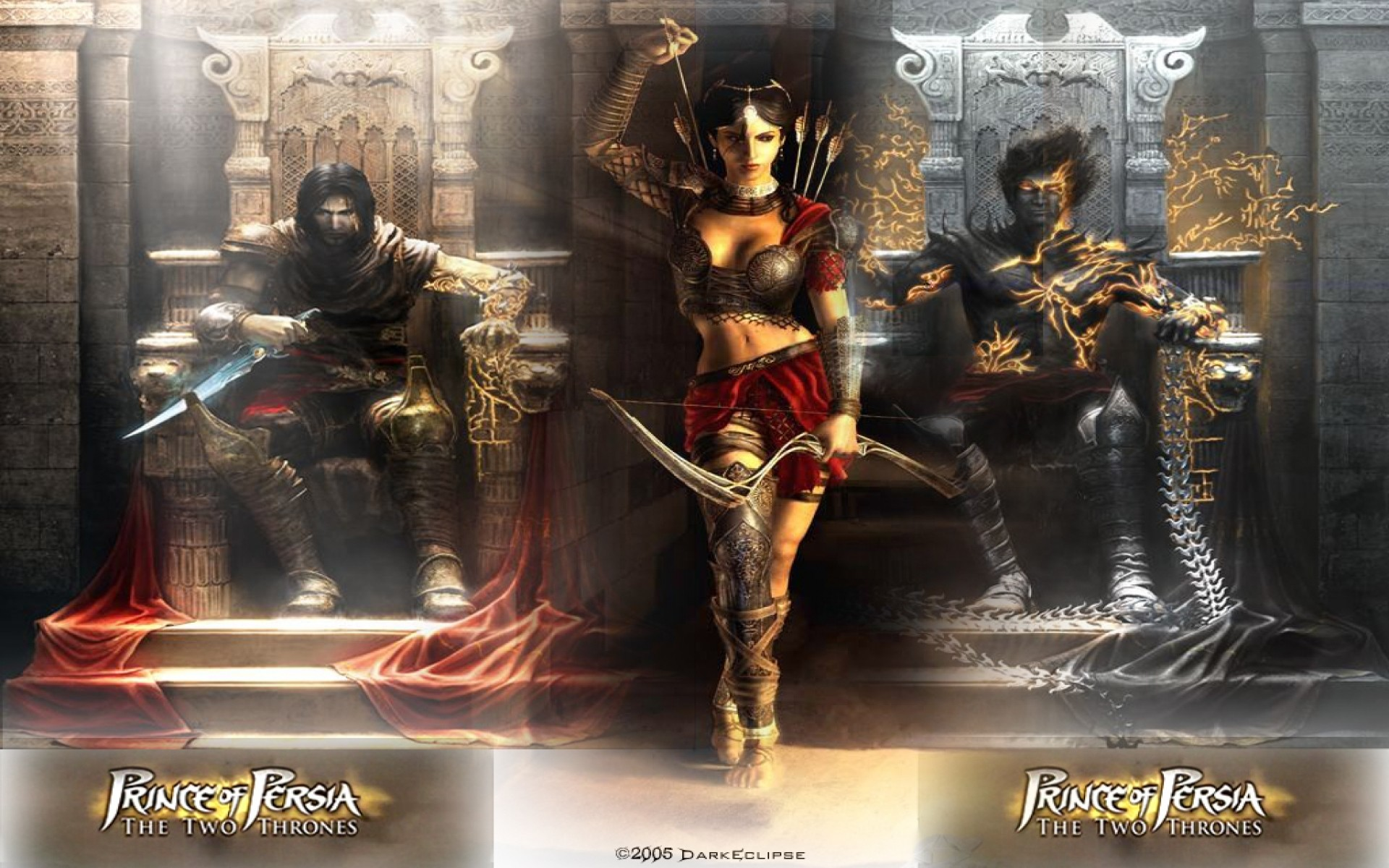 prince of persia warrior within guide pdf download