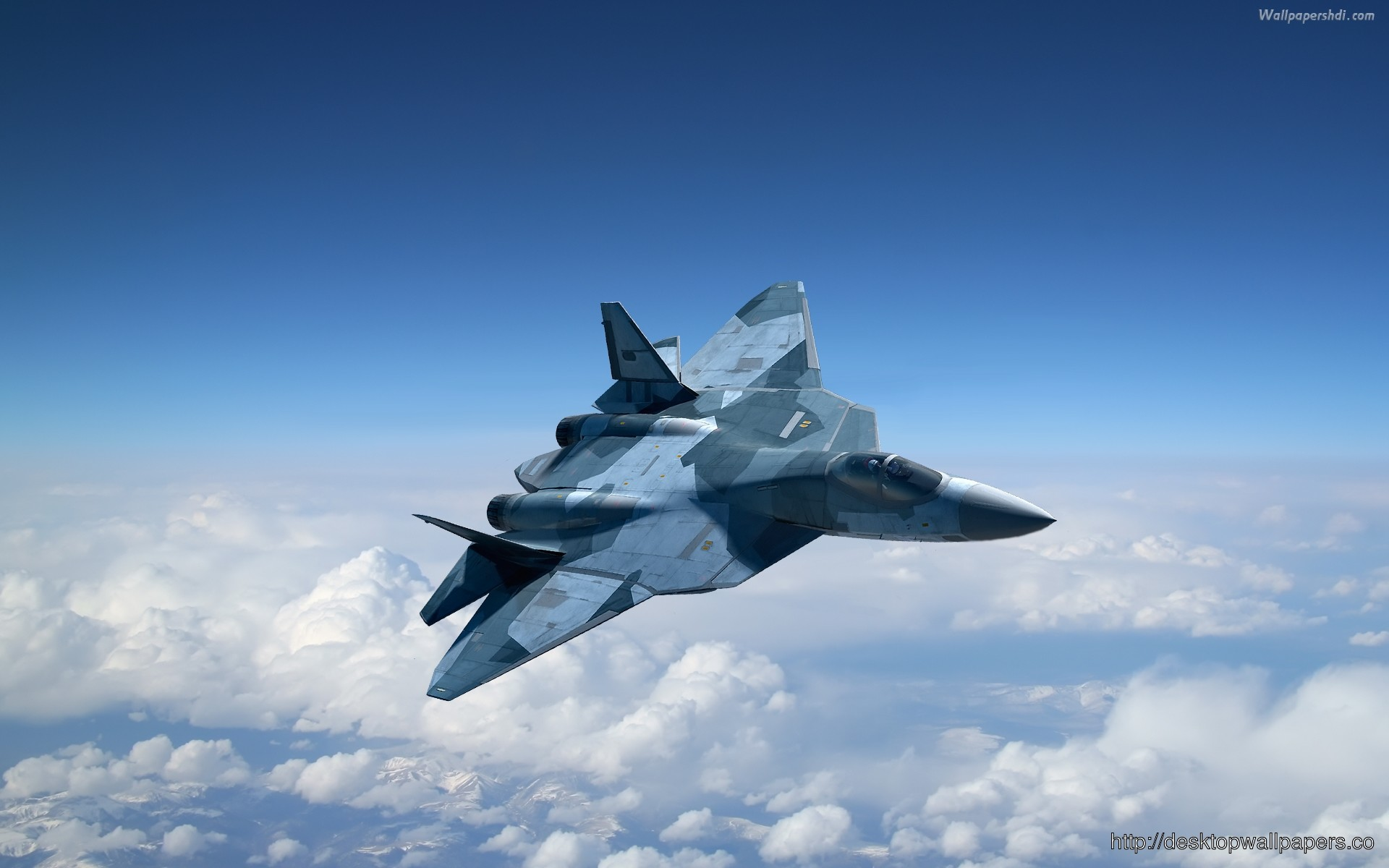 Stealth Fighter Wallpaper Wallpapertag Images, Photos, Reviews