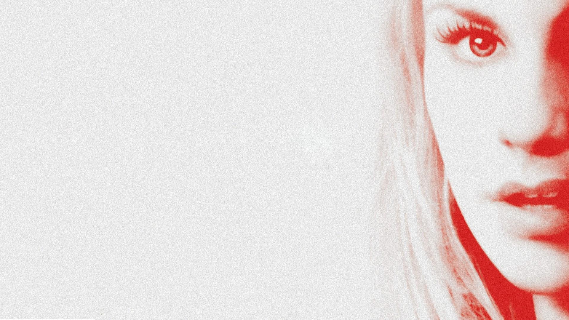 True Blood Wallpaper Hd: True Blood Backgrounds ·①