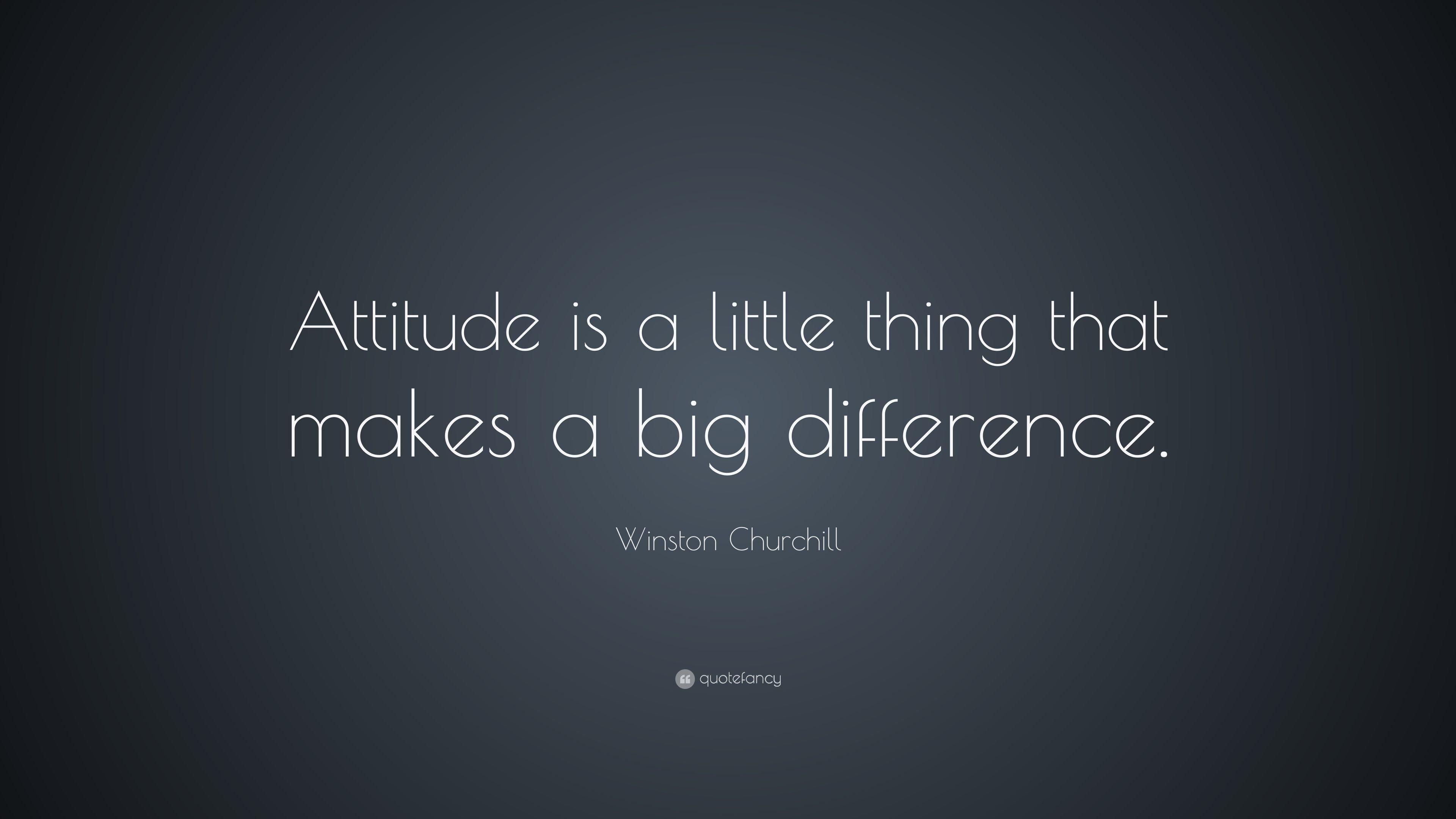 Attitude Wallpapers &#...
