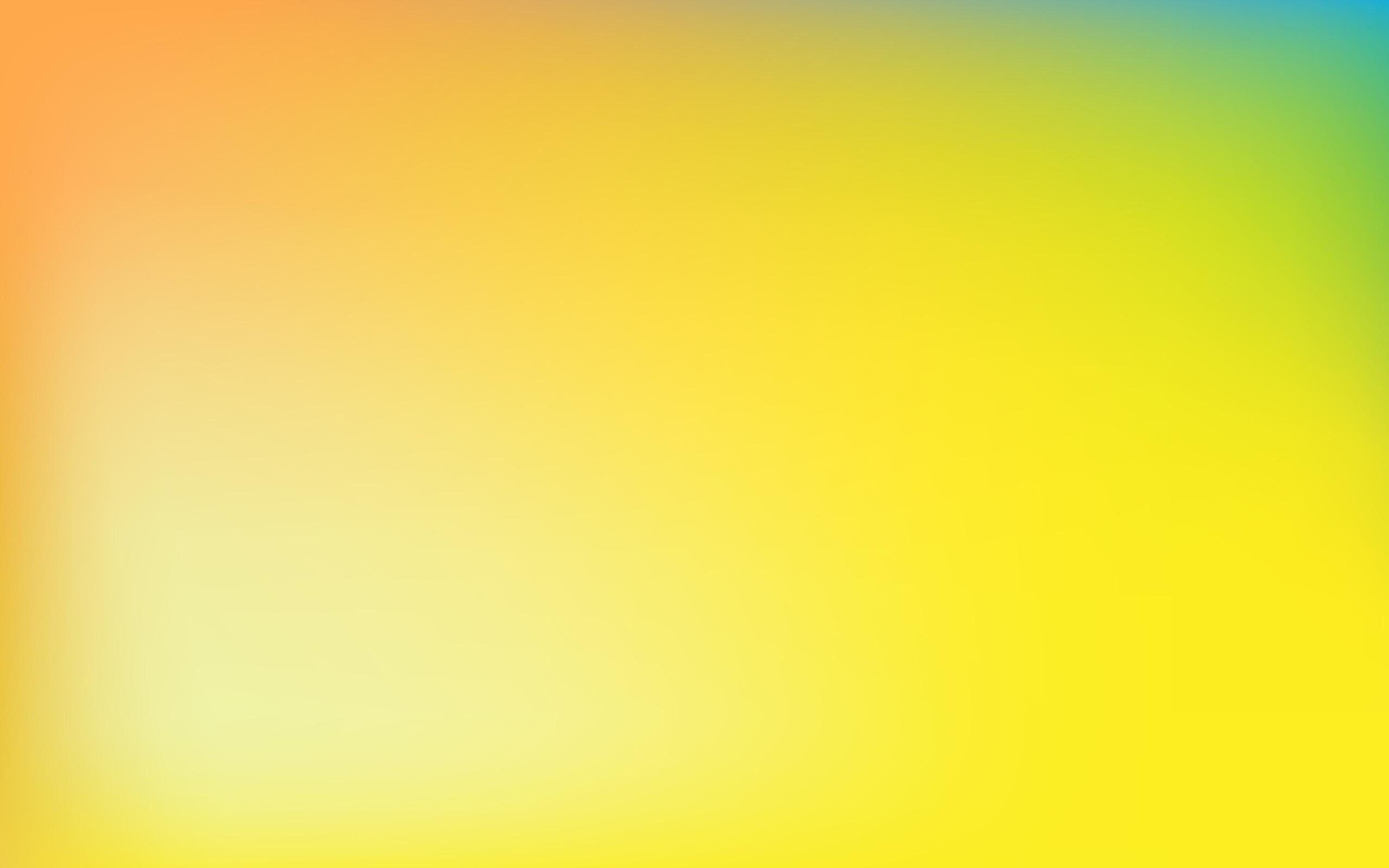 neon yellow background  u00b7 u2460 wallpapertag