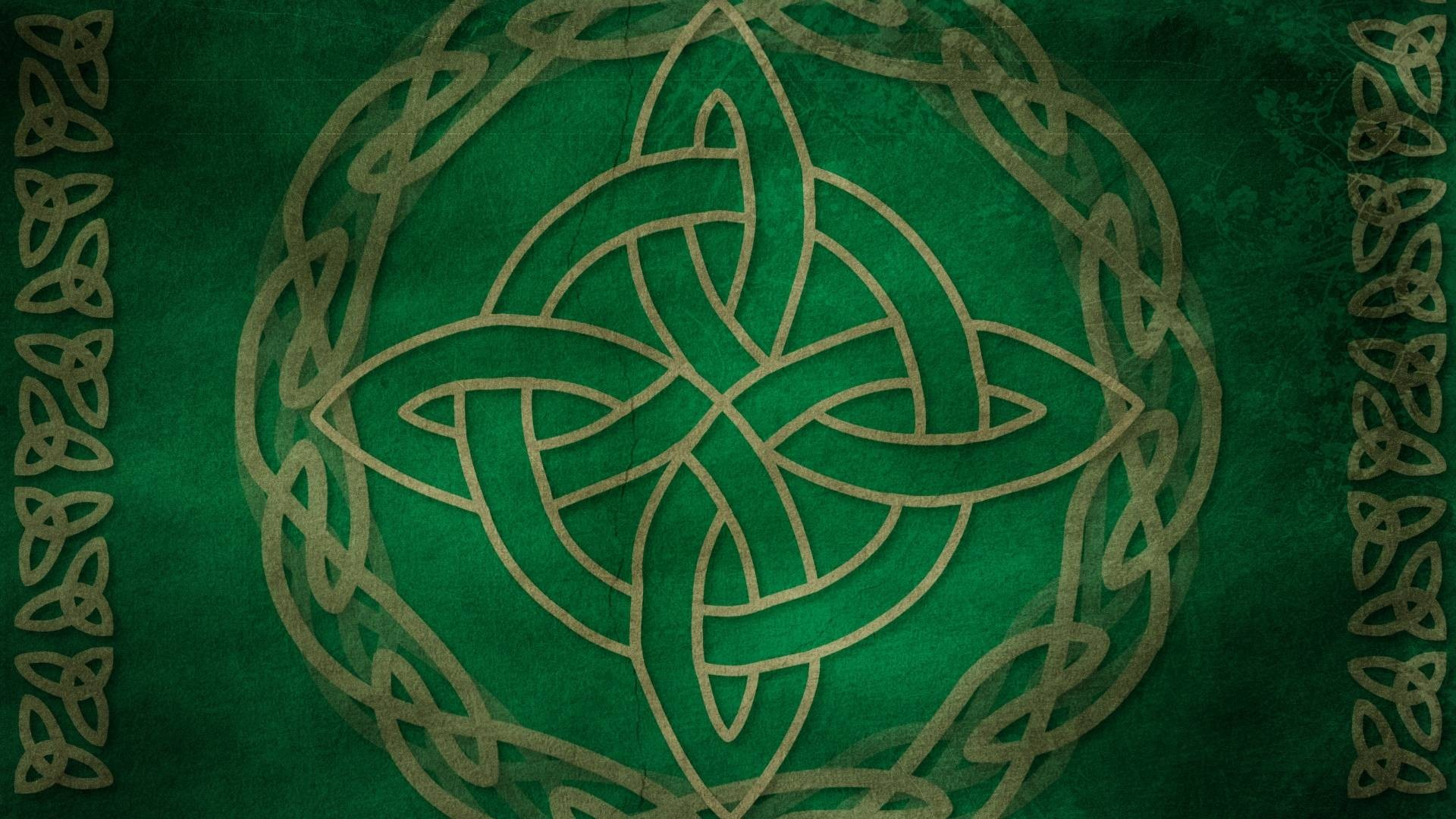 Celtic wallpaper ·① Download free stunning full HD ...