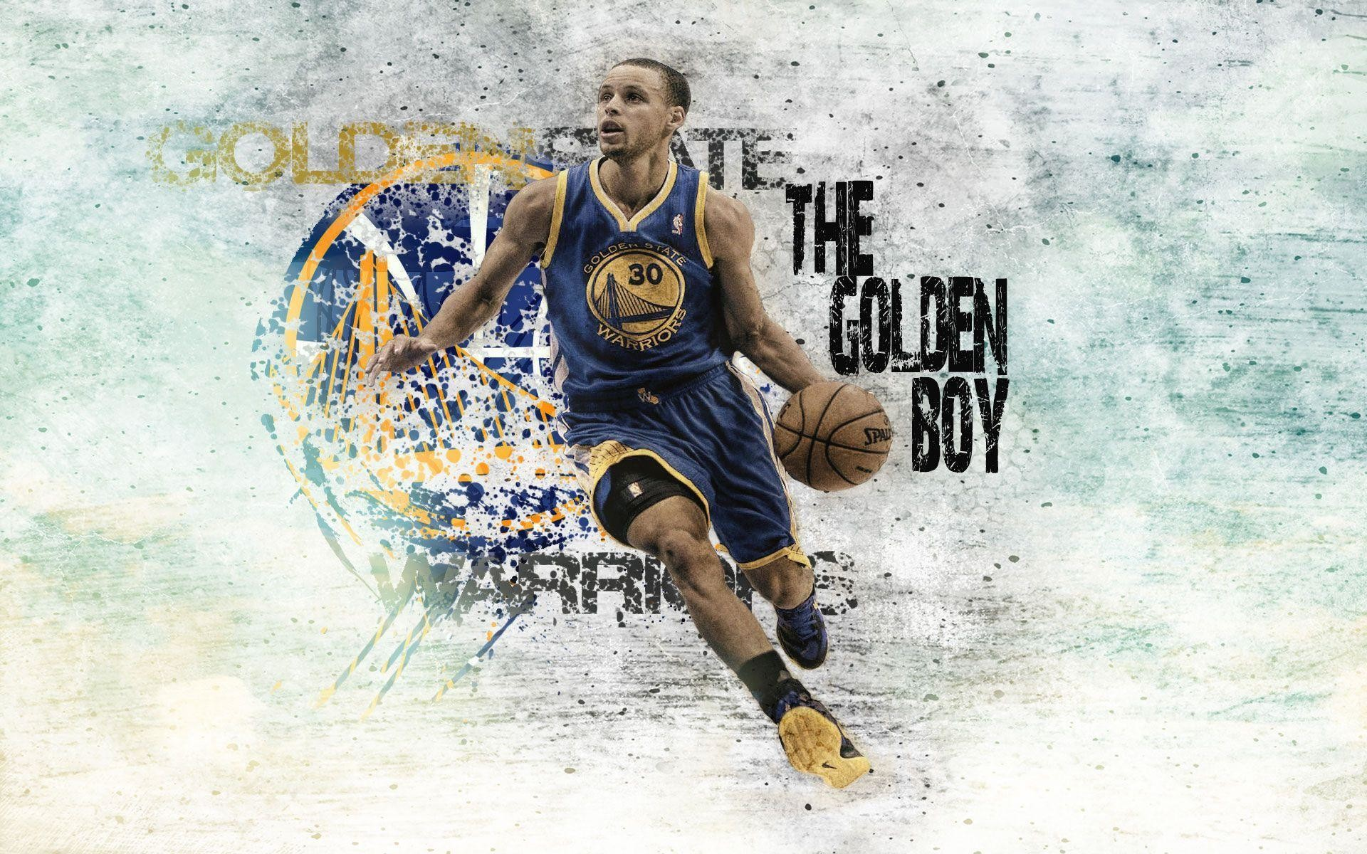 Stephen Curry Wallpapers Wallpapertag