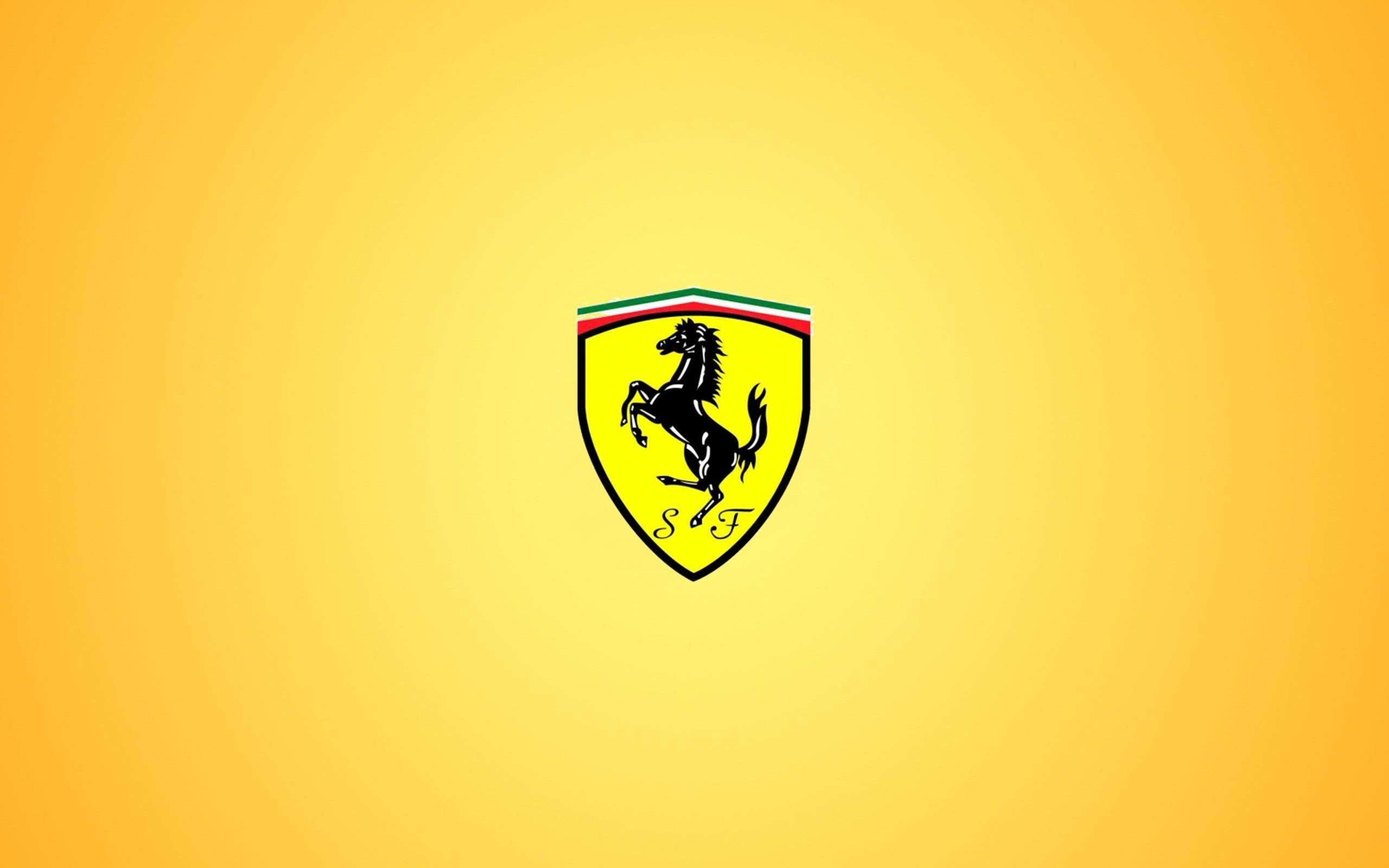 ferrari logo wallpapers 183��