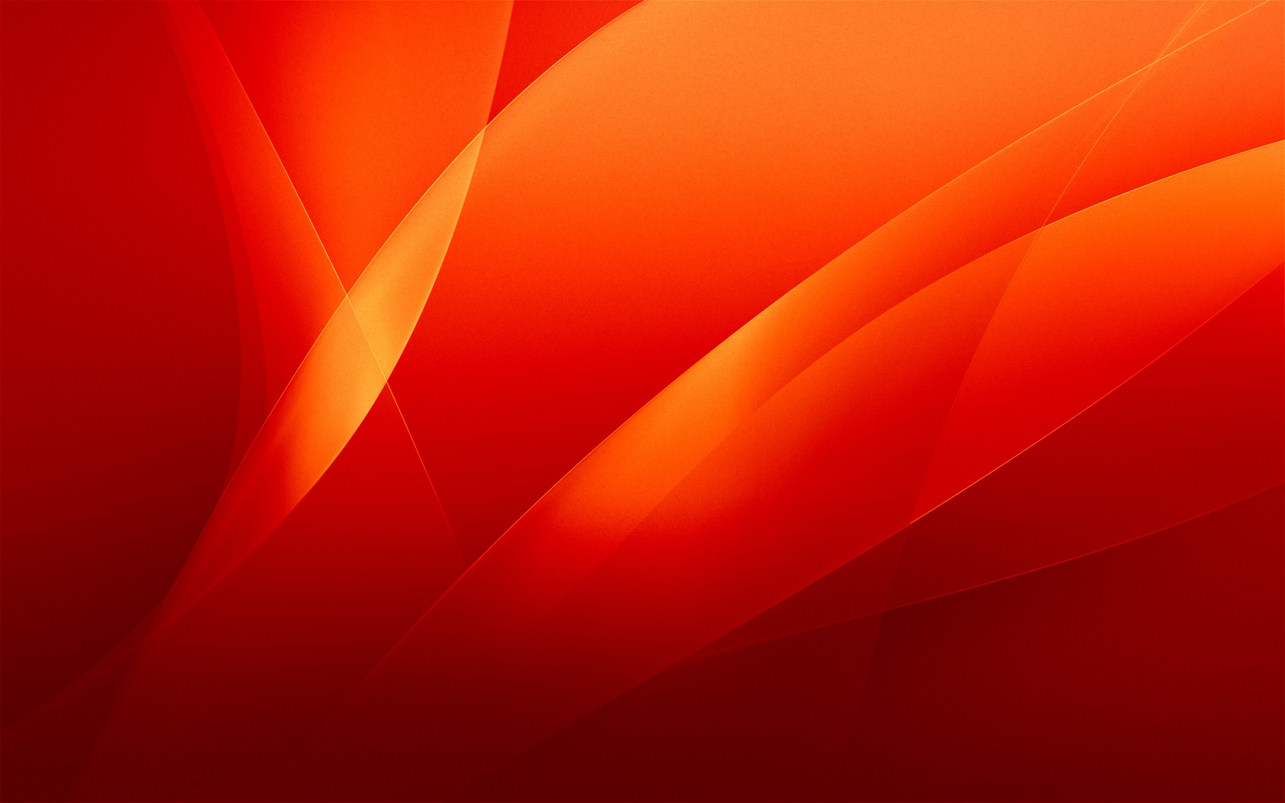 Red Background HD ·① Download Free Beautiful Full HD