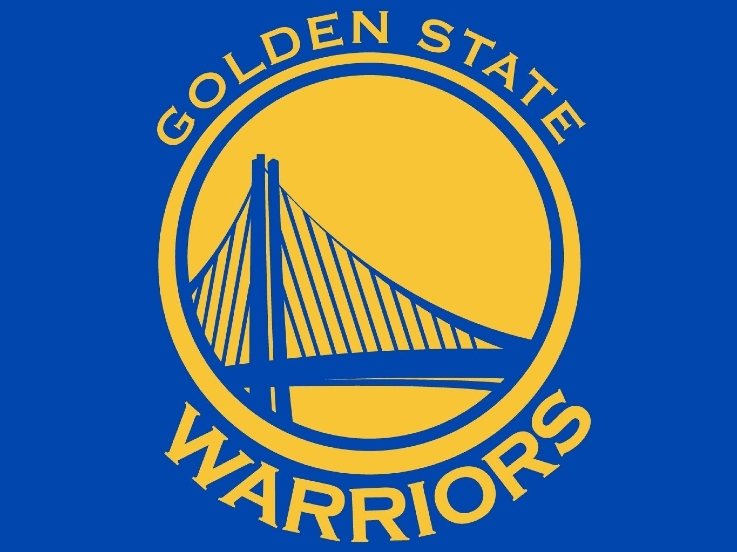 Golden State Warriors wallpaper ·①