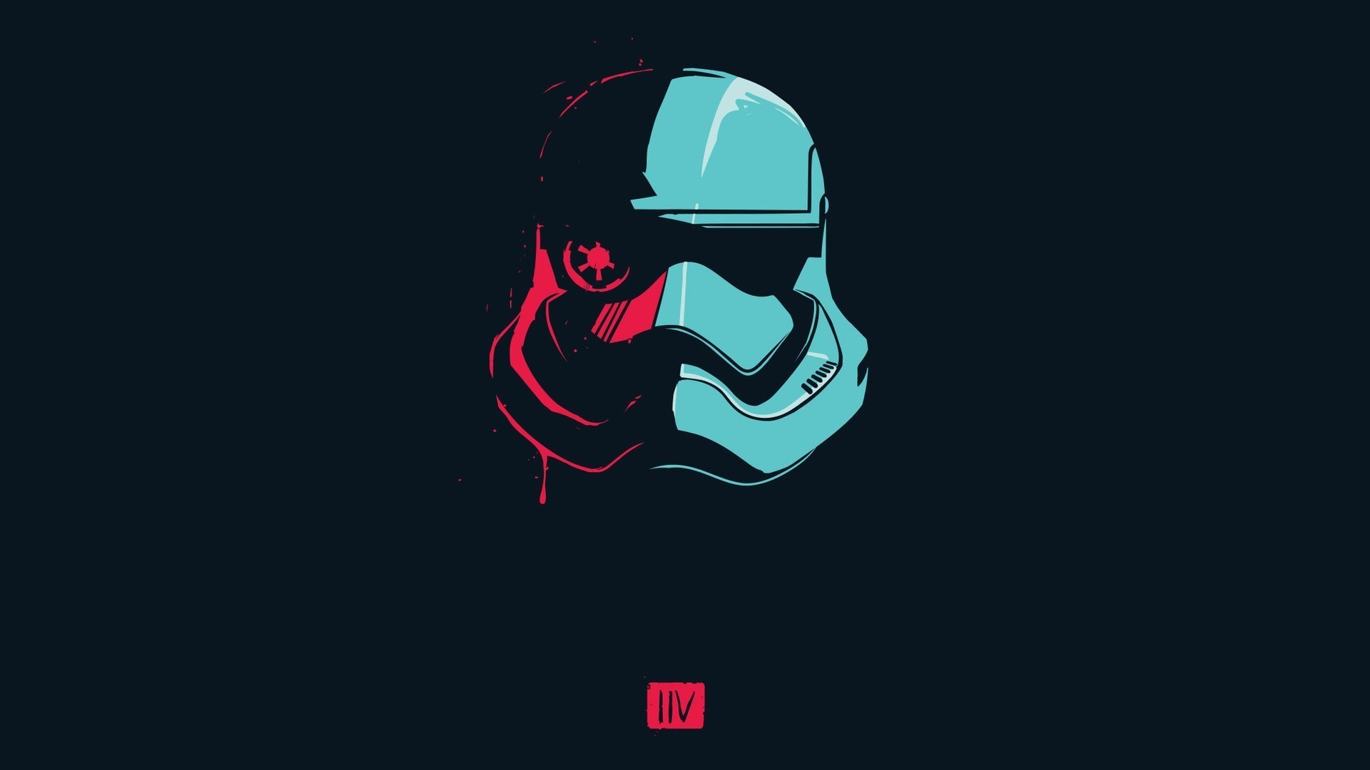 First Order Stormtrooper Wallpaper Download Free Stunning Full