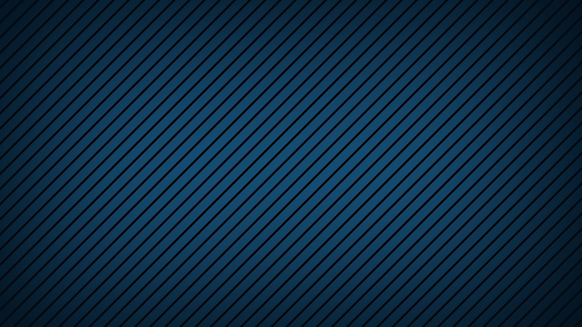 blue and black background 183�� download free high resolution