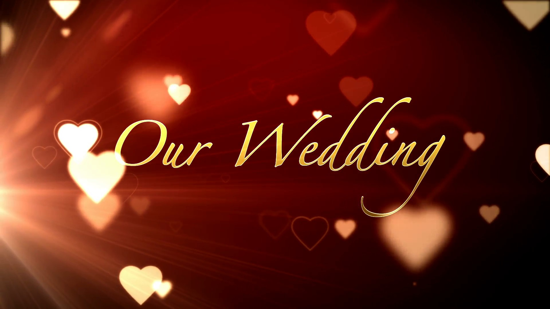 Wedding background ·① download free awesome hd wallpapers