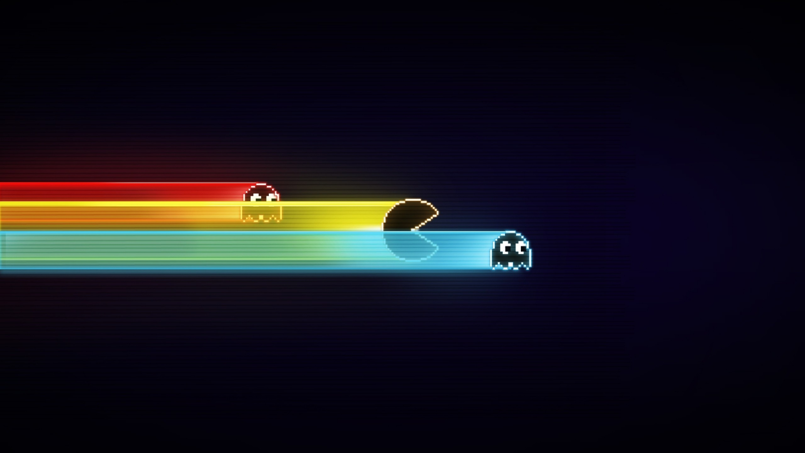 Pacman Iphone 6 Wallpaper Hd: Pacman Background ·① Download Free Amazing Full HD