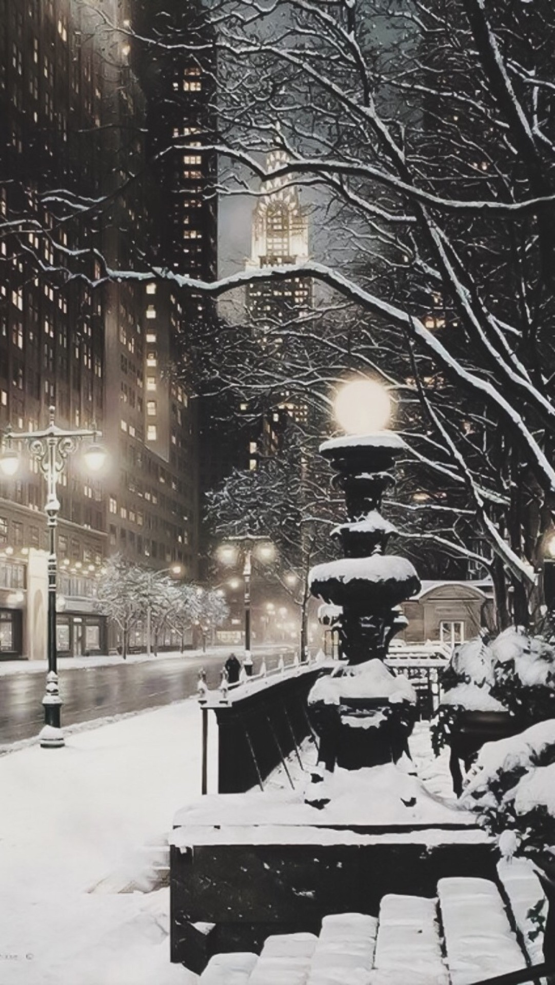 20+ Christmas backgrounds Tumblr ·① Download free ...