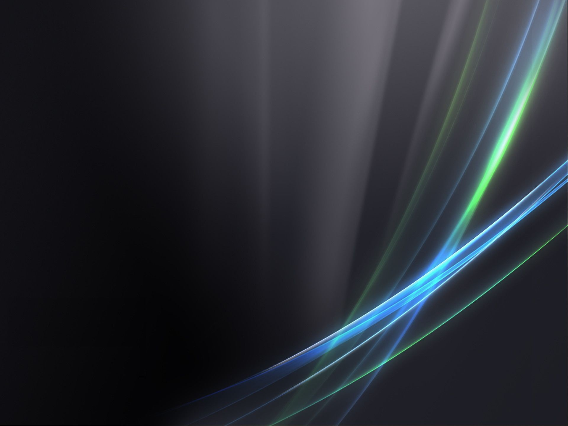 70 Microsoft backgrounds Download free amazing High