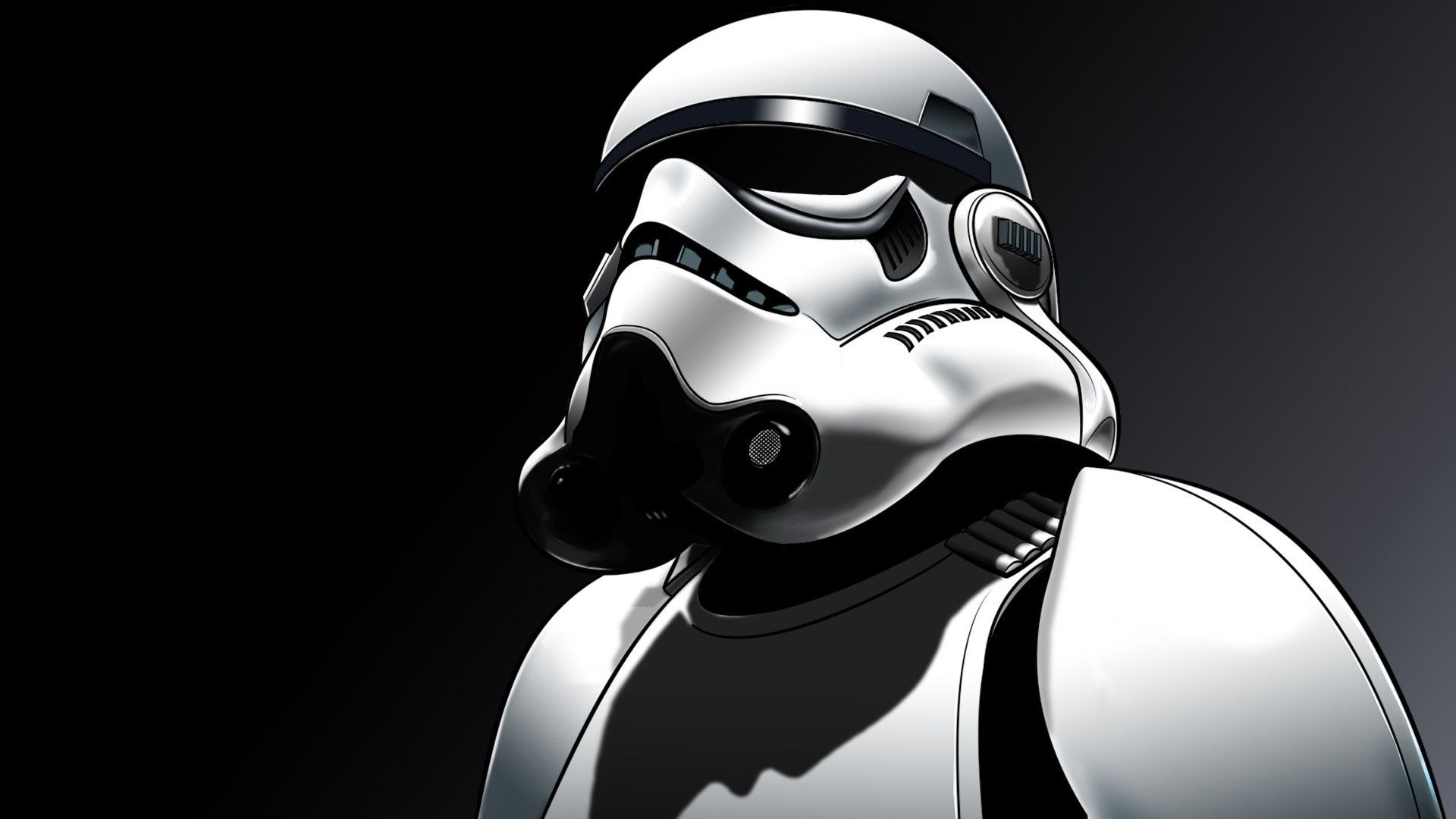Star wars wallpaper download free awesome wallpapers of - Star wars wallpaper ...