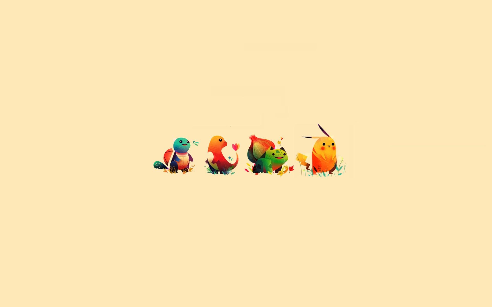 cute pokemon wallpaper 183�� download free cool hd wallpapers