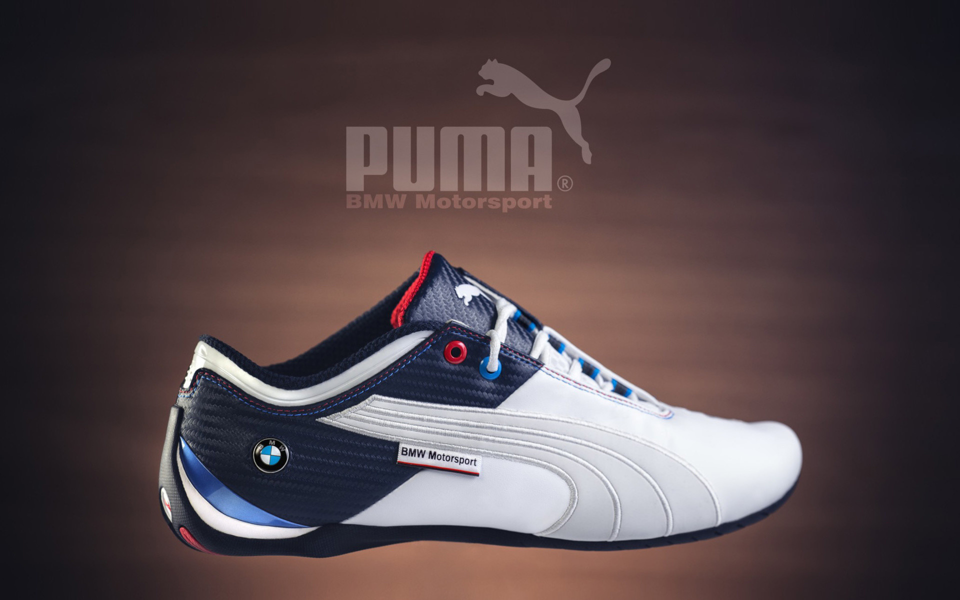 Puma Shoes Wallpapers 1