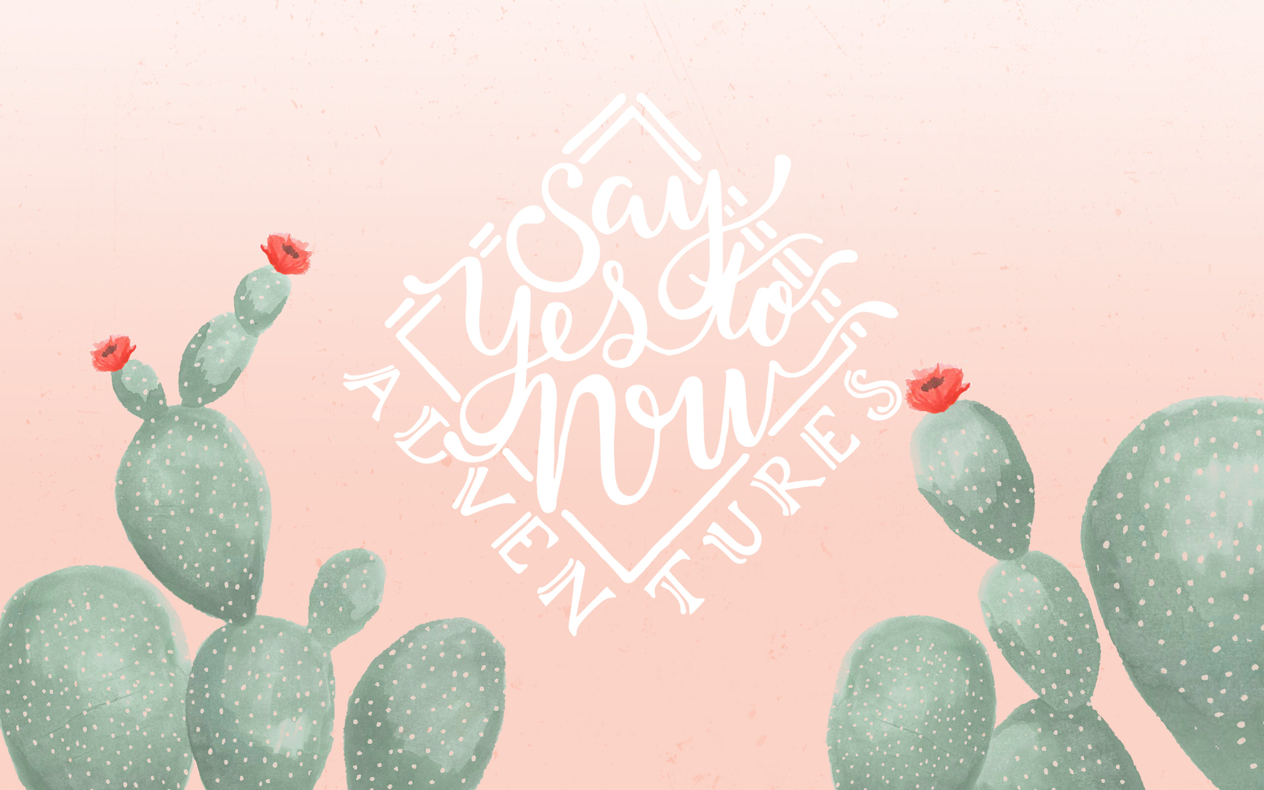 Cute backgrounds for computer wallpapertag - Cute wallpapers for a laptop ...
