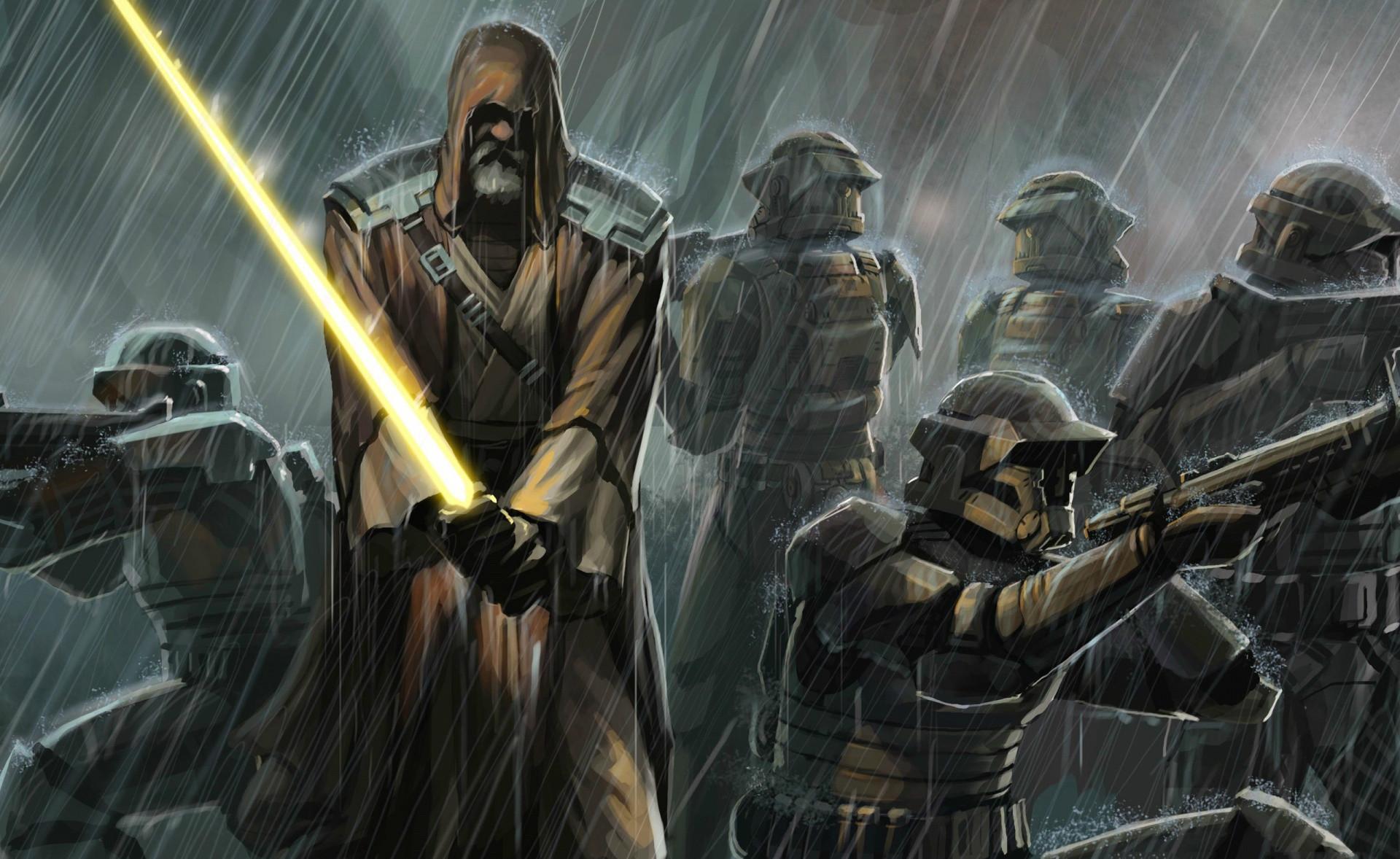 Starwars Wallpaper Cellphone: Star Wars Clone Trooper Wallpaper ·① WallpaperTag