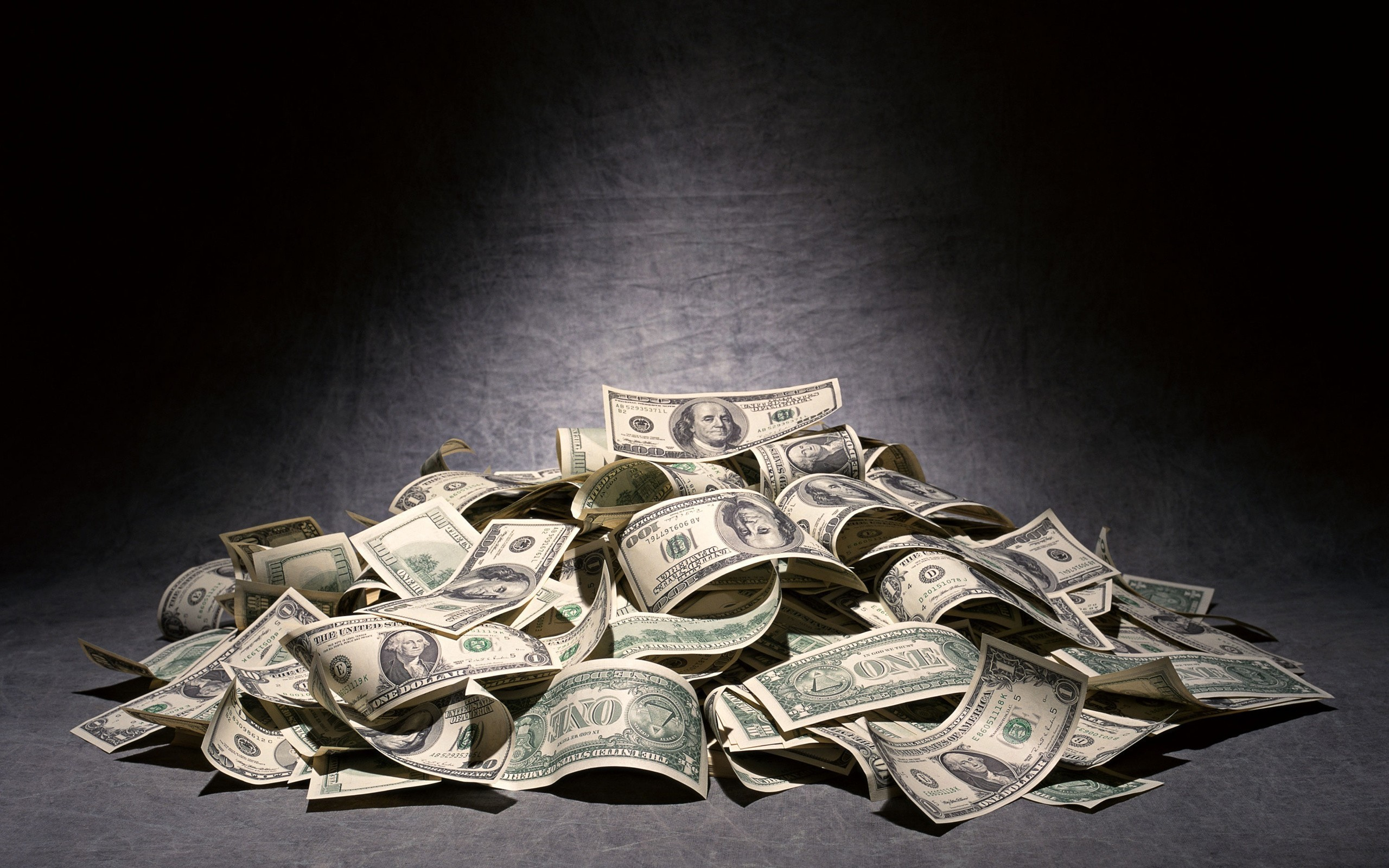 money background 183�� download free cool backgrounds of