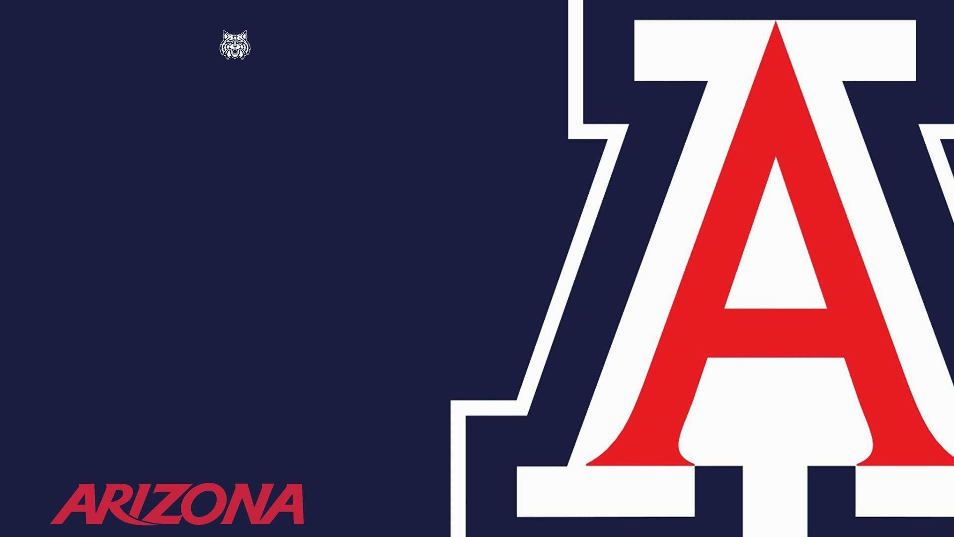 university of arizona wallpaper 183��